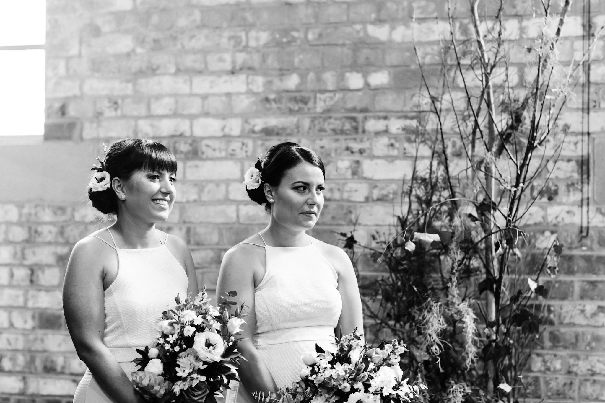 267-SOPHIE  DYLAN WEDDING.jpg