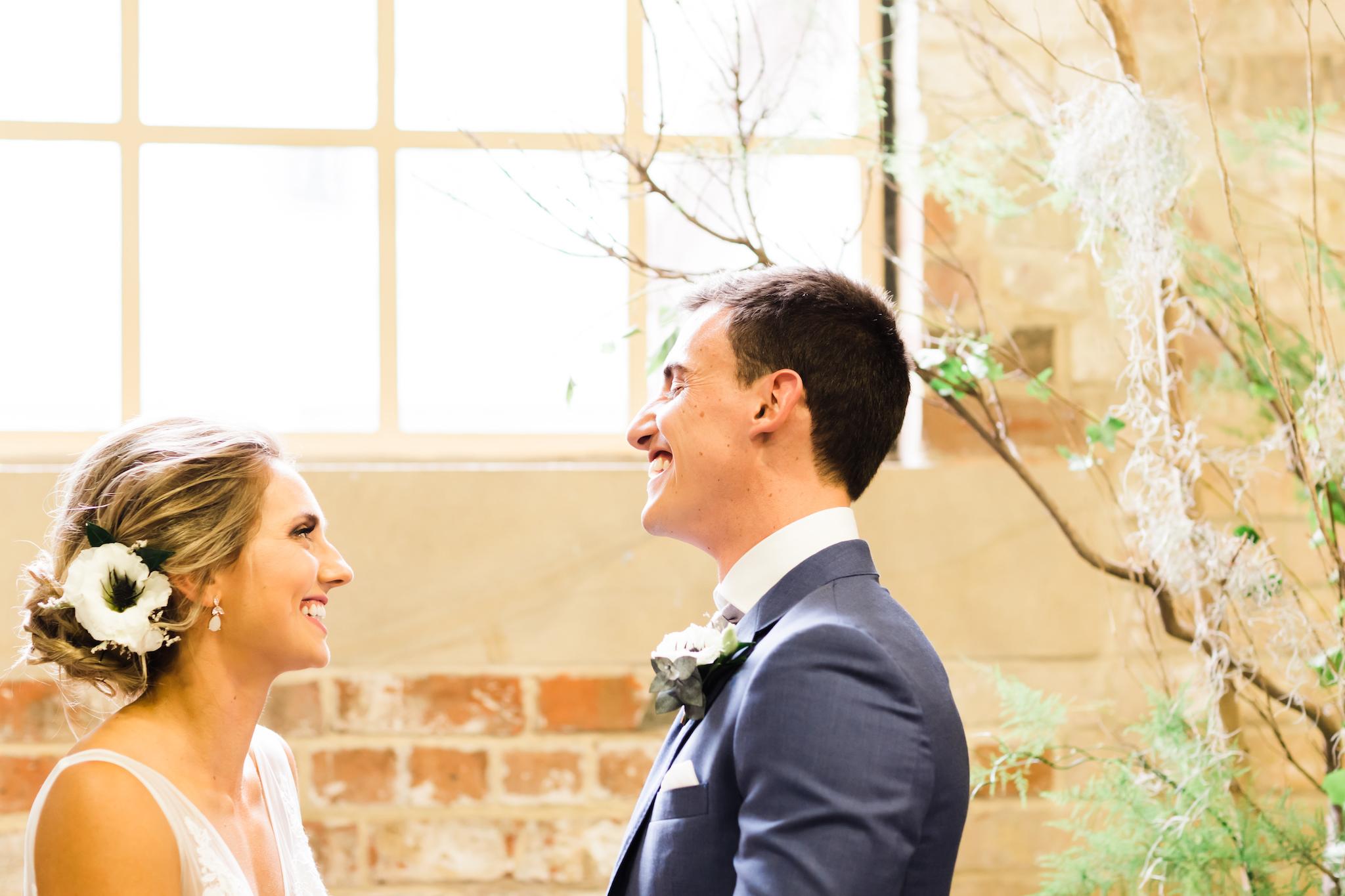 277-SOPHIE  DYLAN WEDDING.jpg