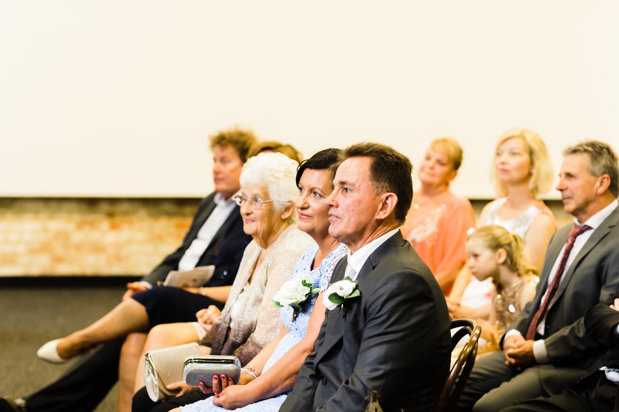 280-SOPHIE  DYLAN WEDDING.jpg