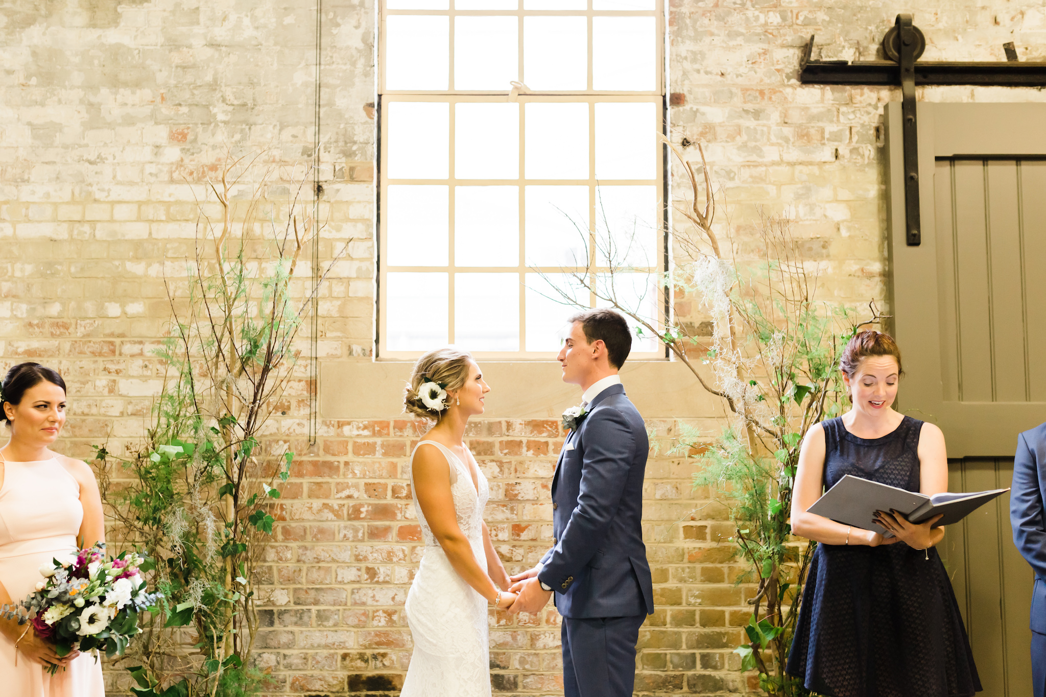 282-SOPHIE  DYLAN WEDDING.jpg