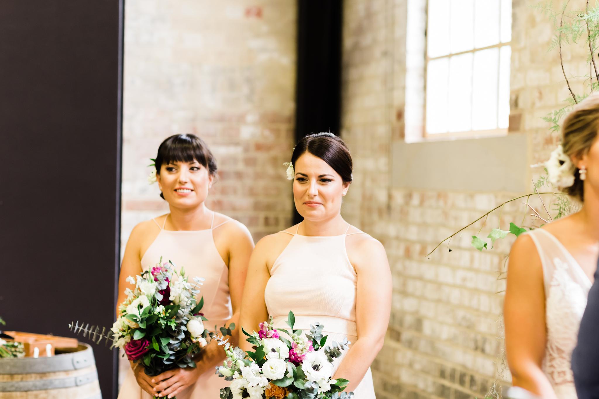 289-SOPHIE  DYLAN WEDDING.jpg
