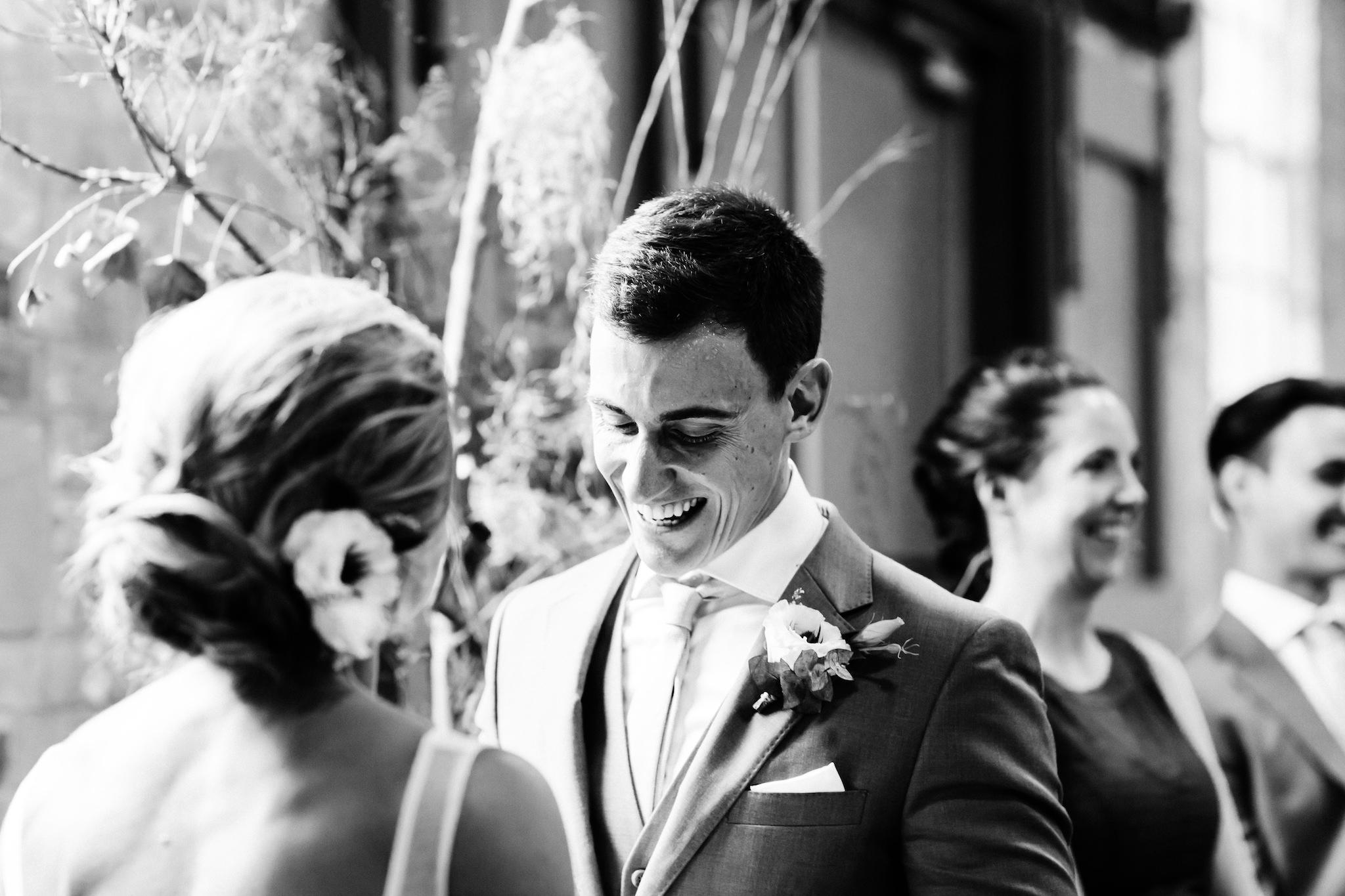 310-SOPHIE  DYLAN WEDDING.jpg
