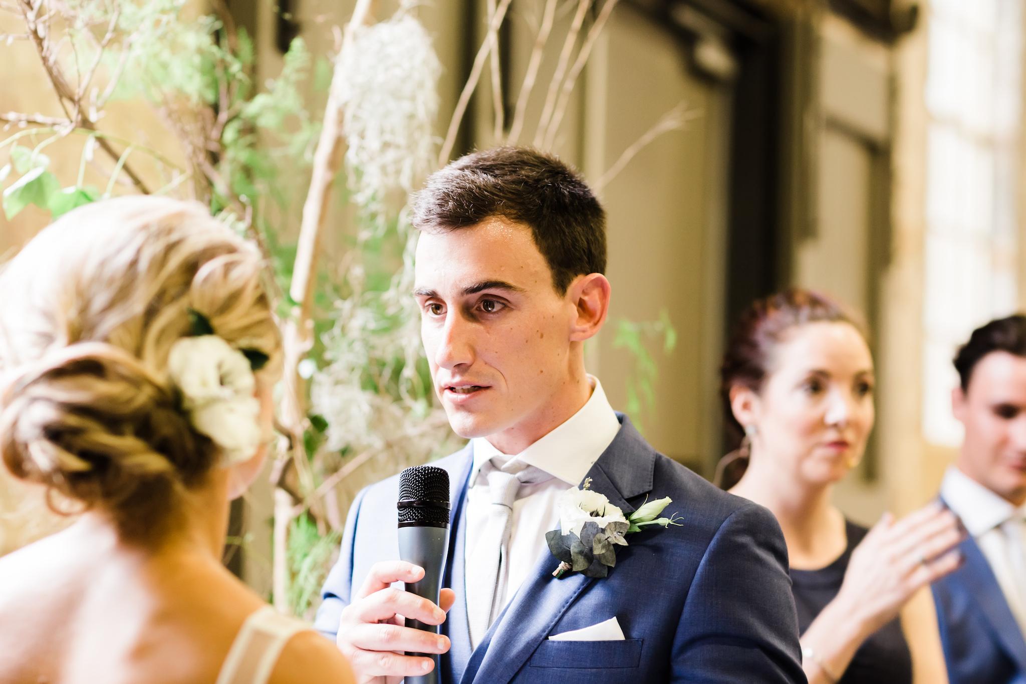 314-SOPHIE  DYLAN WEDDING.jpg