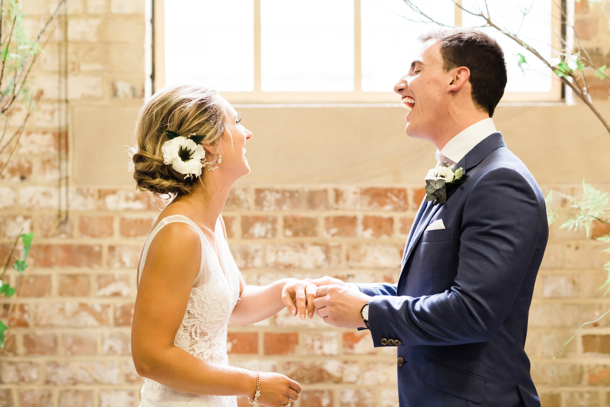 324-SOPHIE  DYLAN WEDDING.jpg