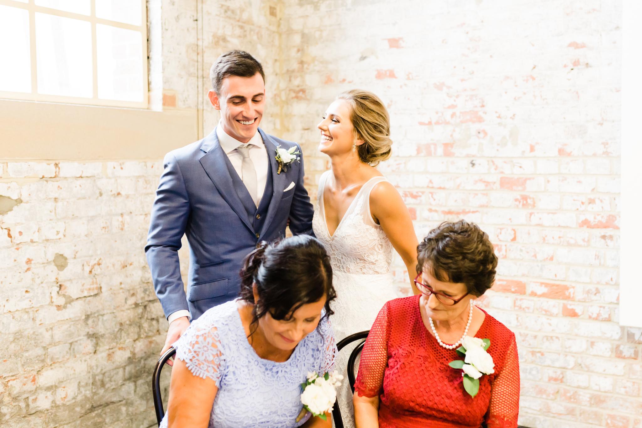 343-SOPHIE  DYLAN WEDDING.jpg