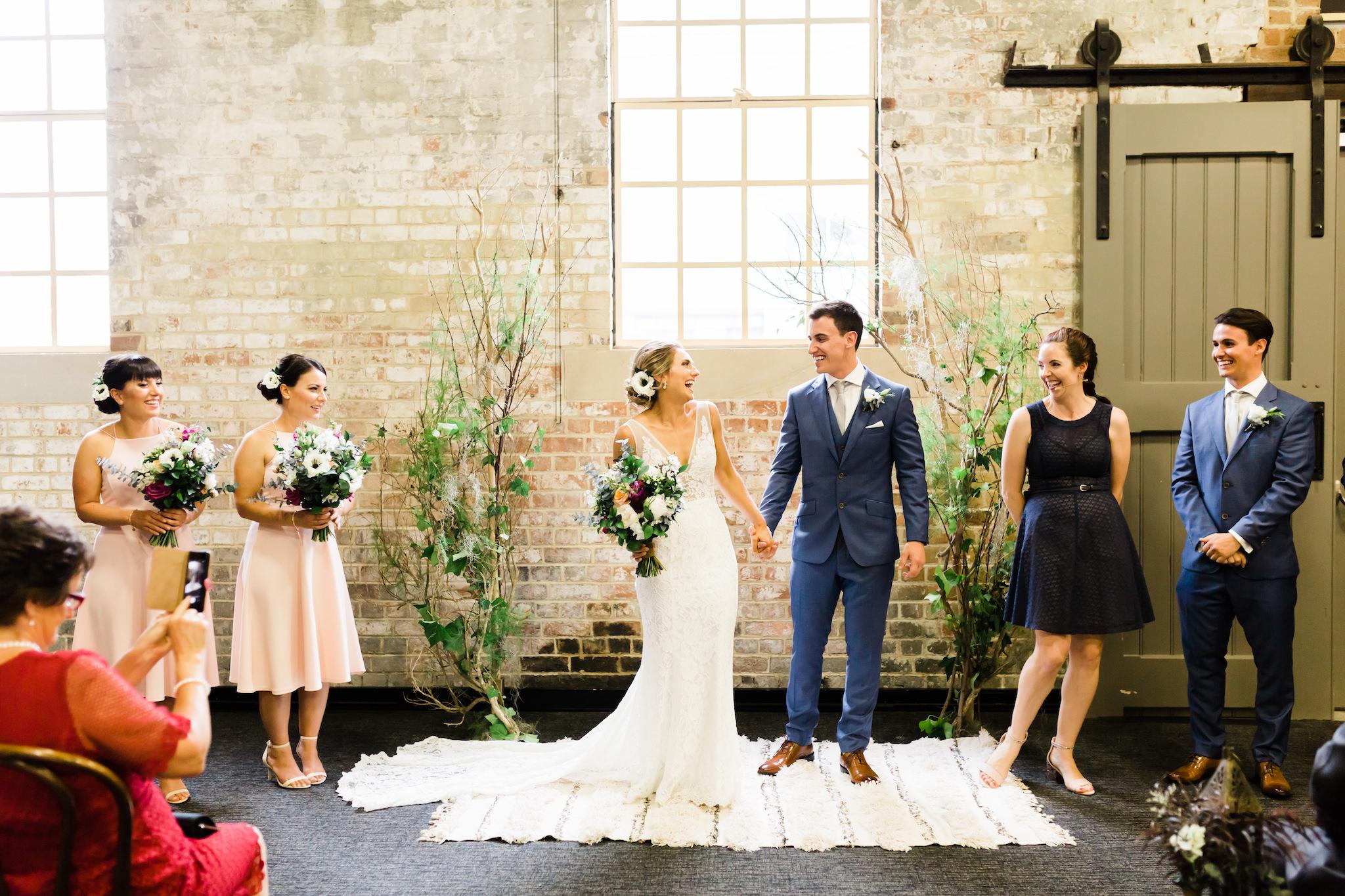 350-SOPHIE  DYLAN WEDDING.jpg