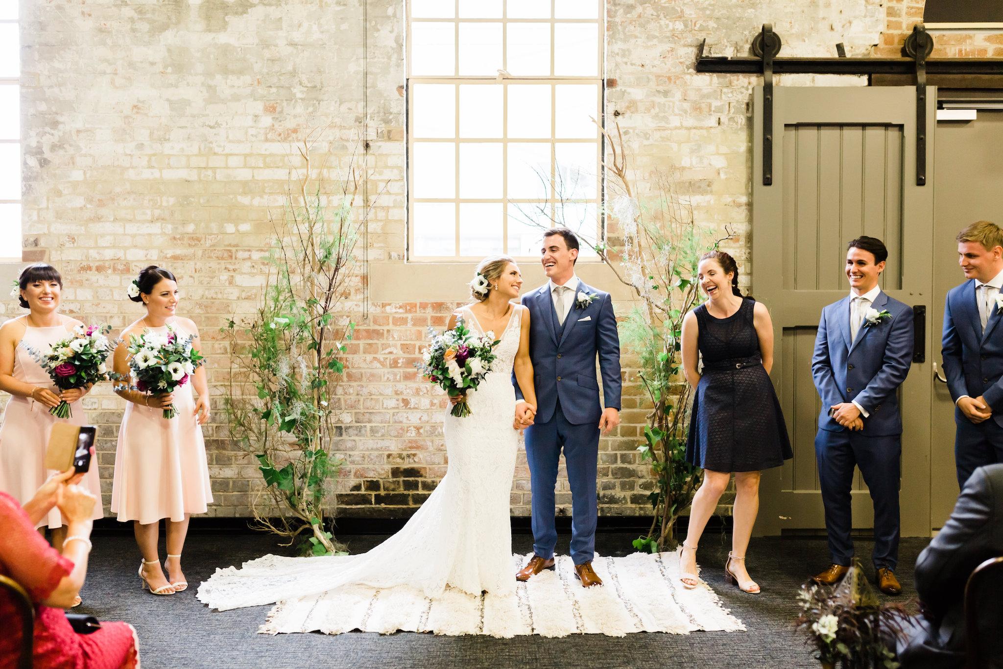 352-SOPHIE  DYLAN WEDDING.jpg