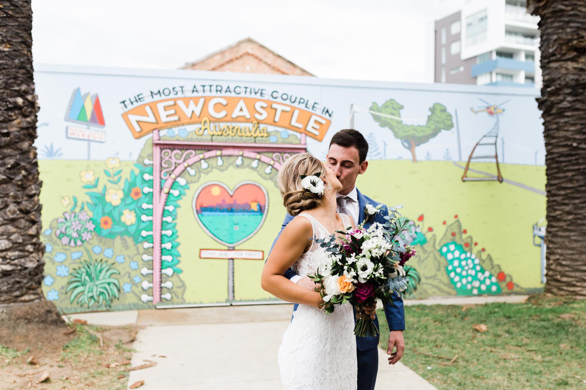 368-SOPHIE  DYLAN WEDDING.jpg