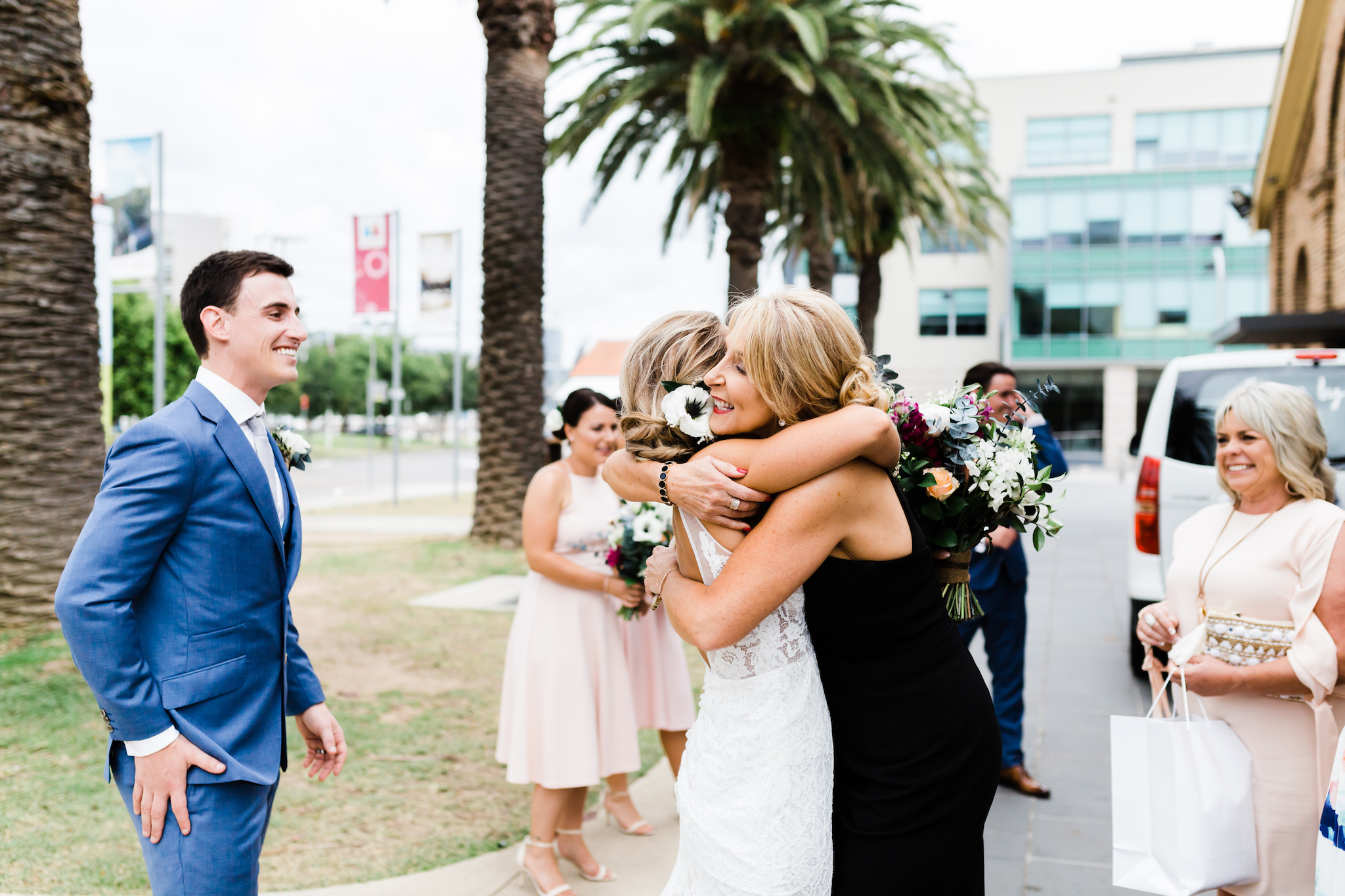 370-SOPHIE  DYLAN WEDDING.jpg