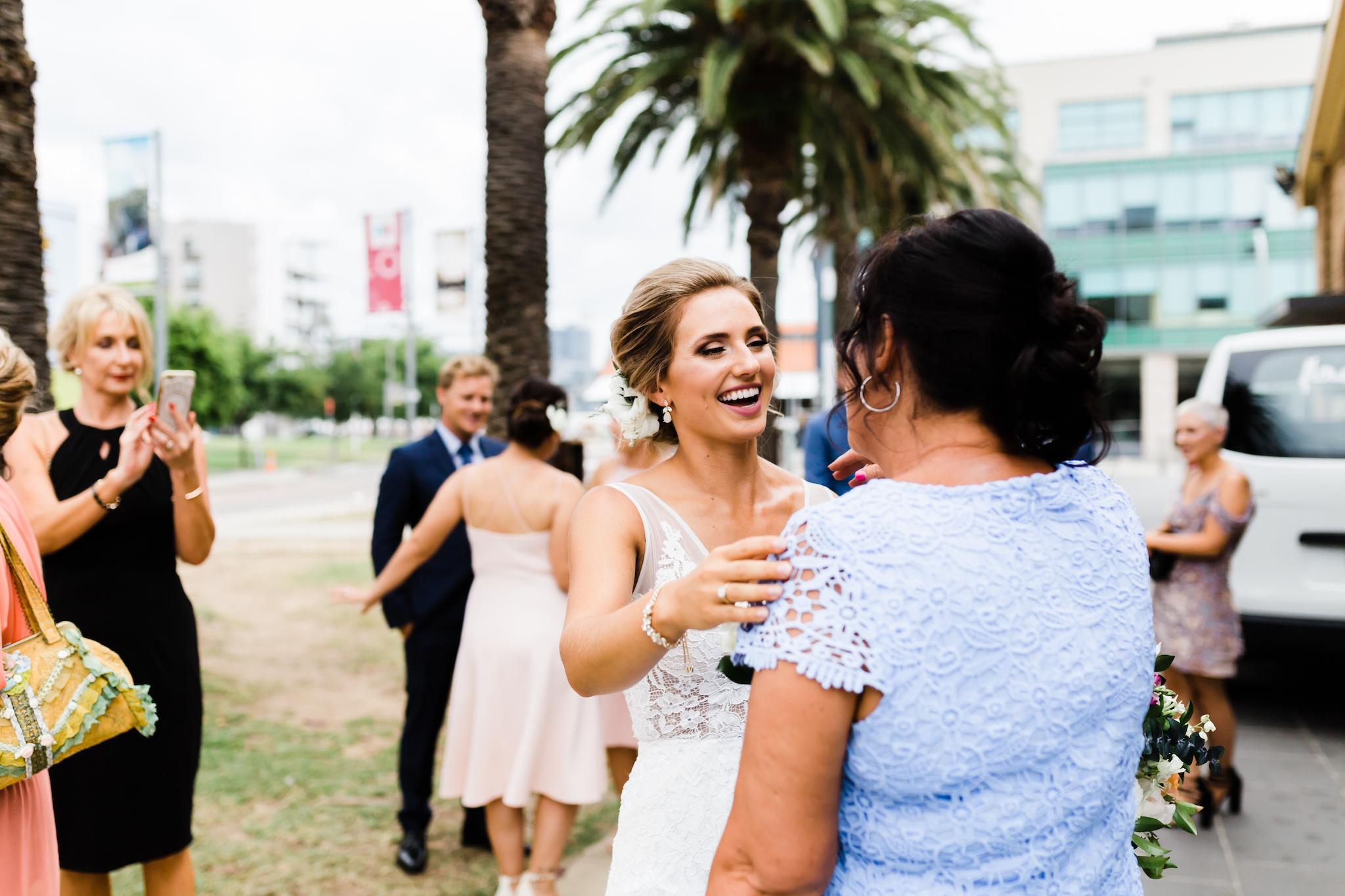 385-SOPHIE  DYLAN WEDDING.jpg