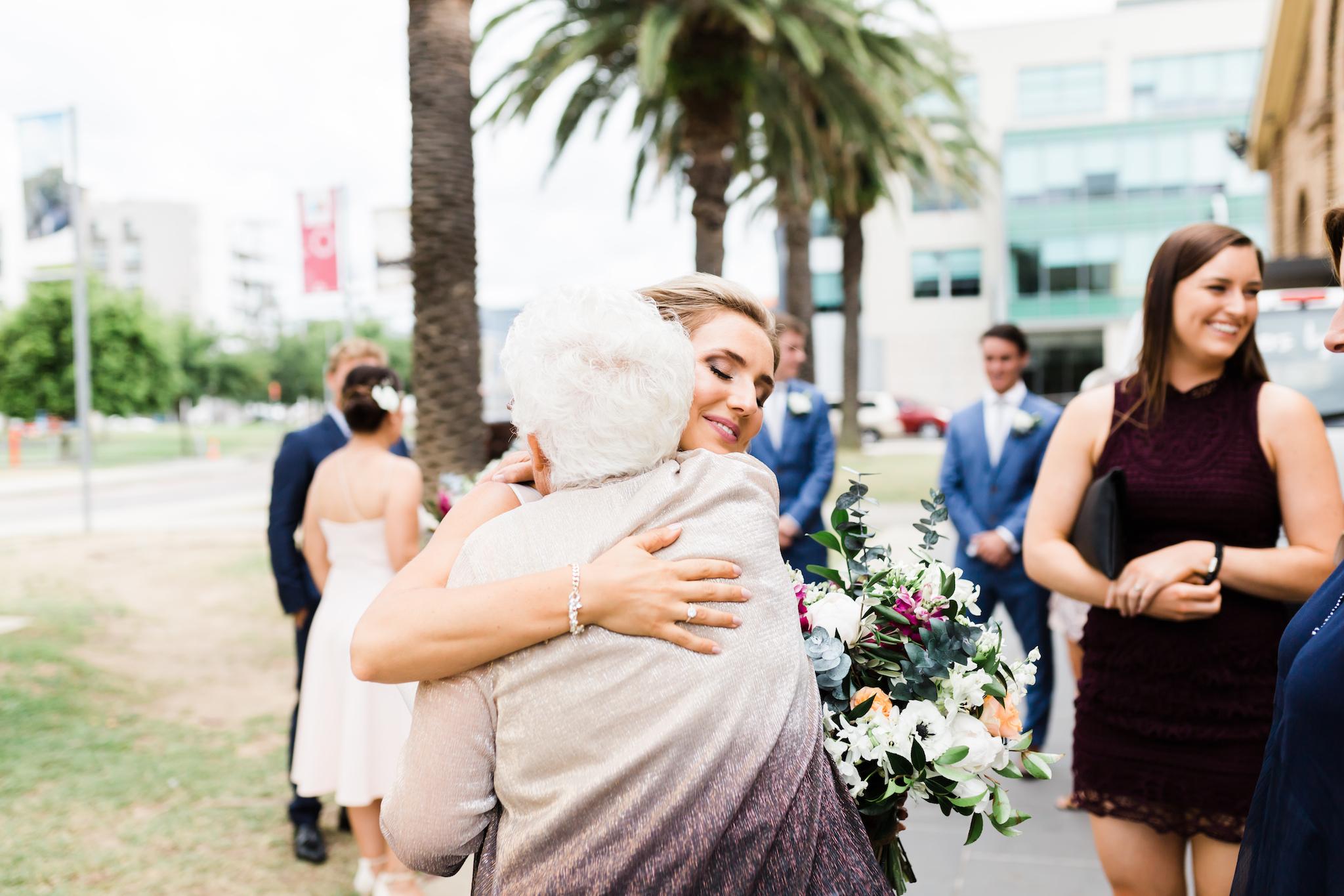 390-SOPHIE  DYLAN WEDDING.jpg