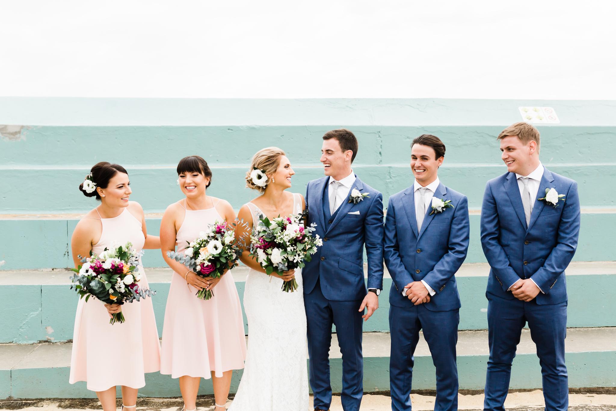 448-SOPHIE  DYLAN WEDDING.jpg