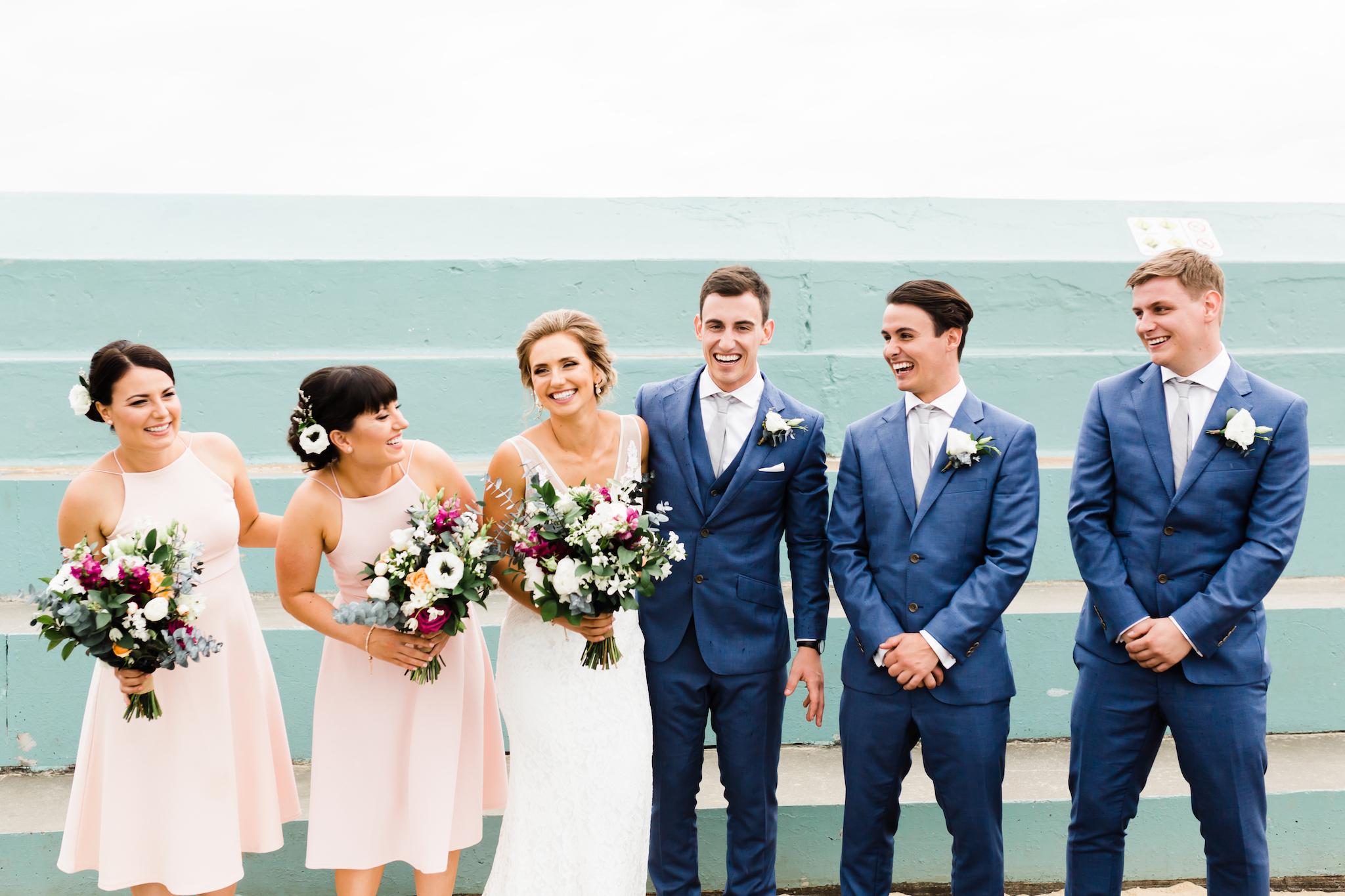 454-SOPHIE  DYLAN WEDDING.jpg