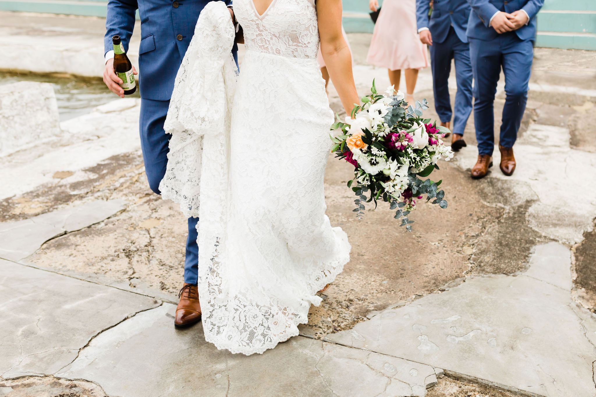 458-SOPHIE  DYLAN WEDDING.jpg
