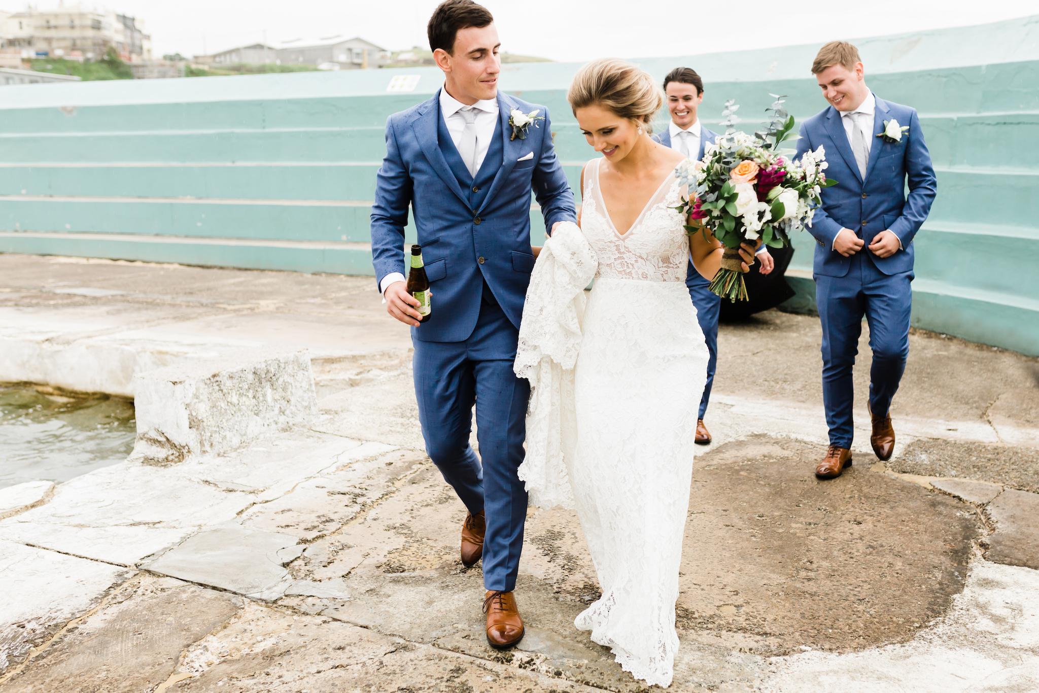 456-SOPHIE  DYLAN WEDDING.jpg