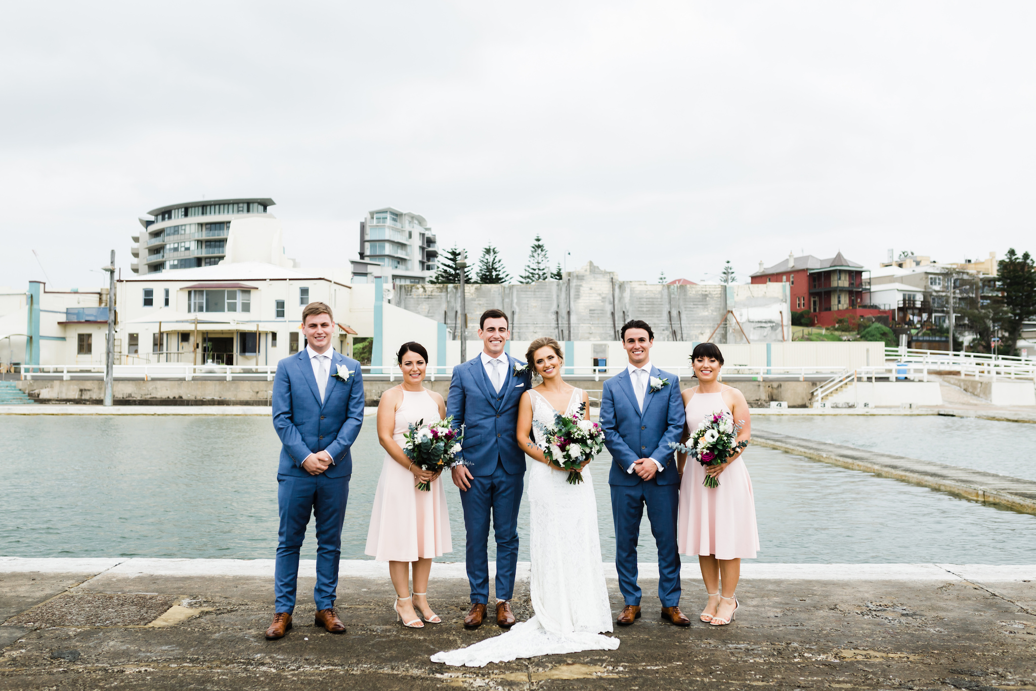 460-SOPHIE  DYLAN WEDDING.jpg