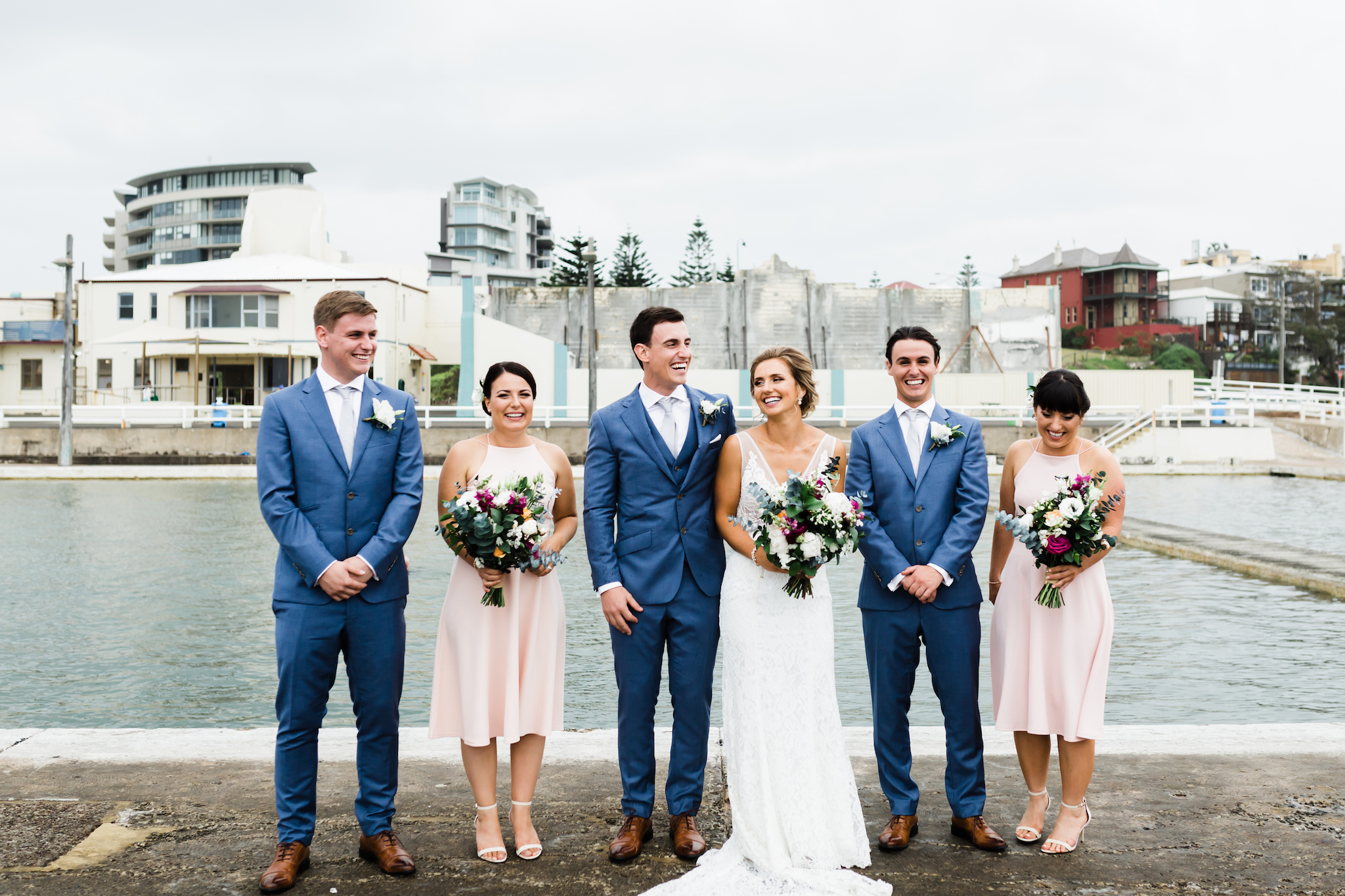 467-SOPHIE  DYLAN WEDDING.jpg