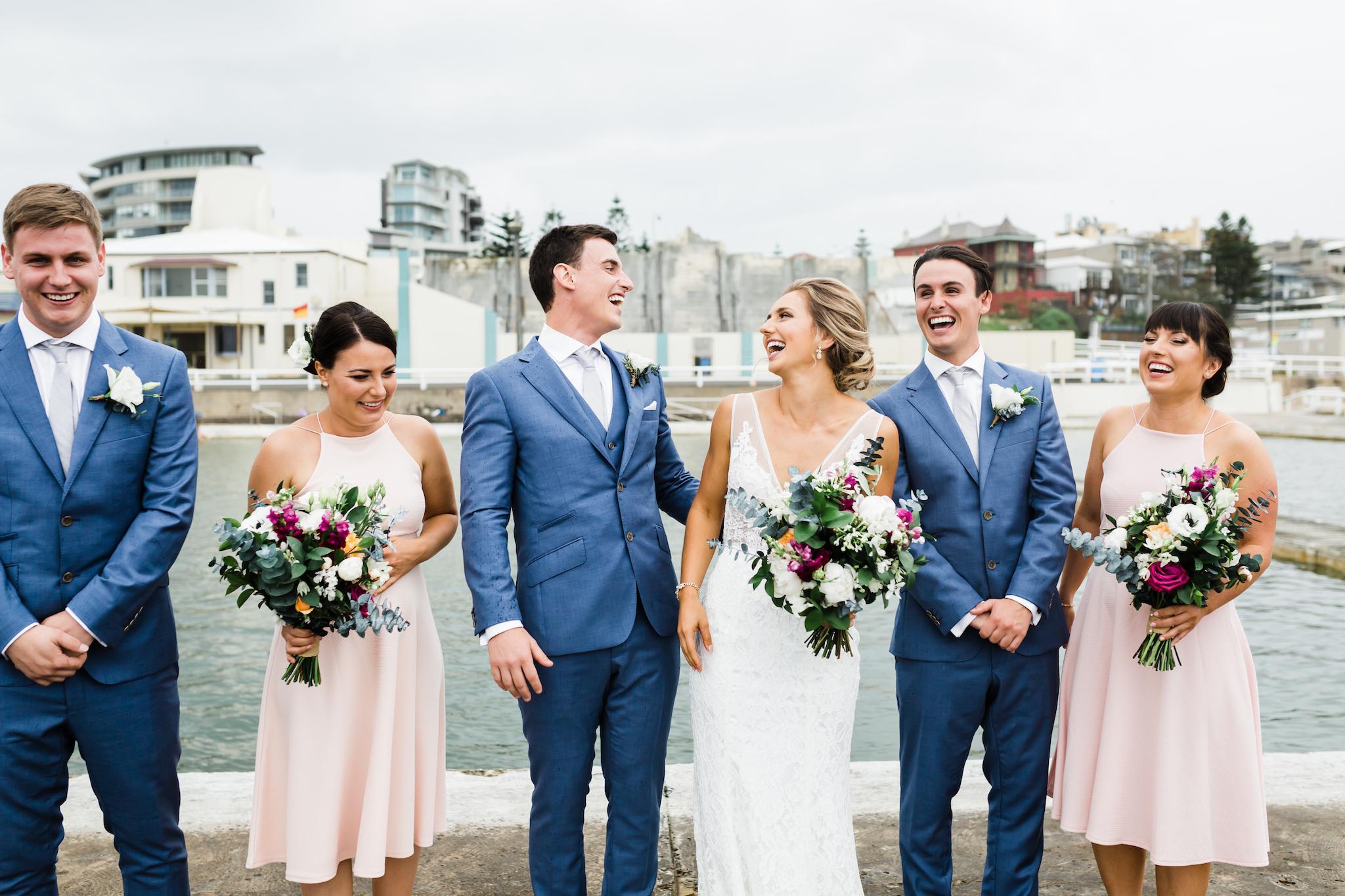 472-SOPHIE  DYLAN WEDDING.jpg