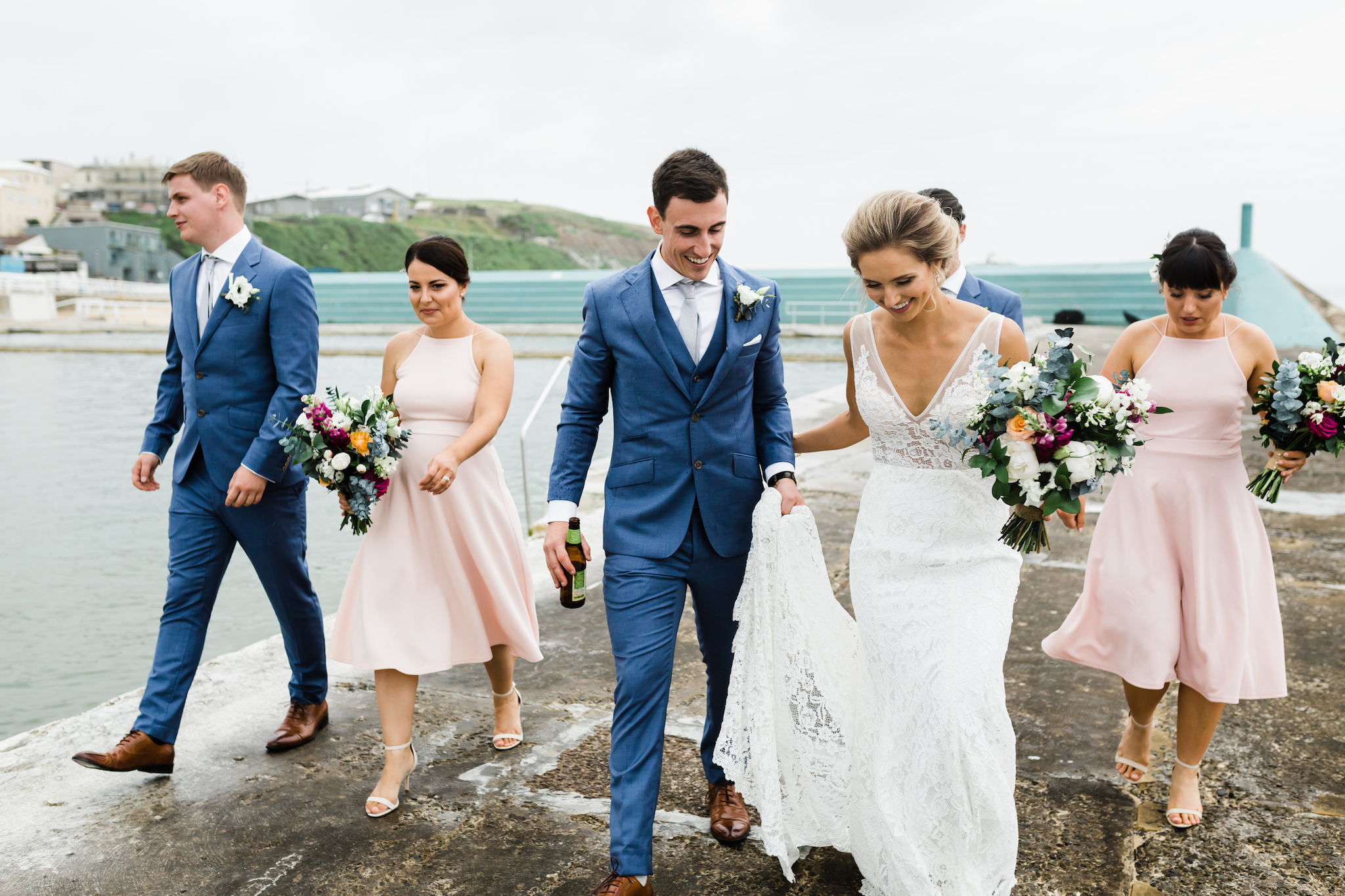 482-SOPHIE  DYLAN WEDDING.jpg