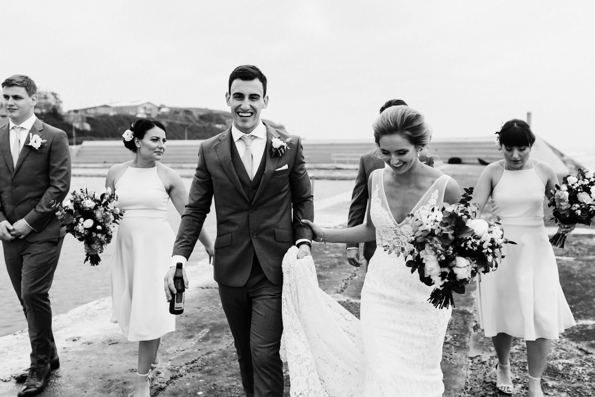 487-SOPHIE  DYLAN WEDDING.jpg