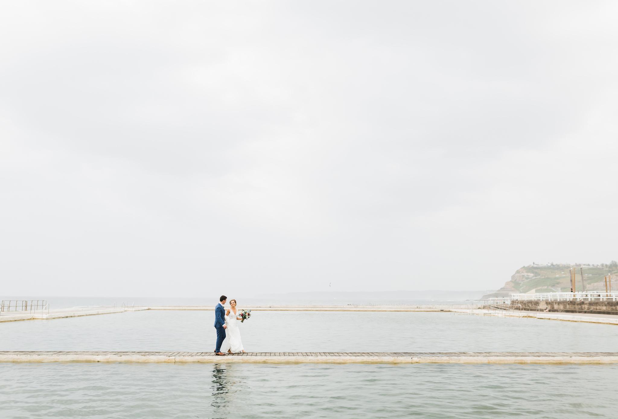 510-SOPHIE  DYLAN WEDDING.jpg