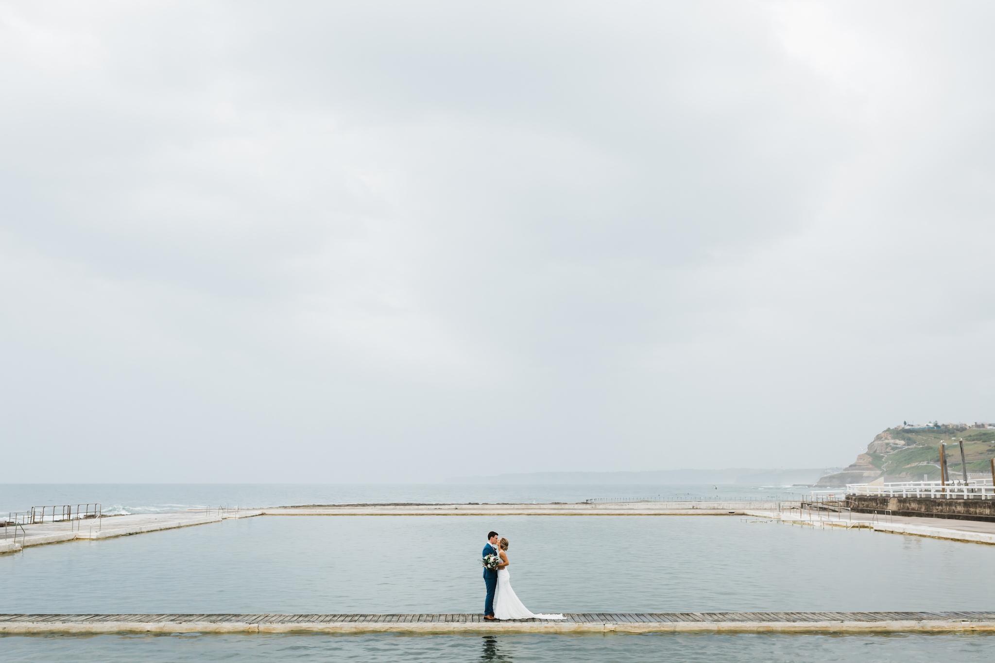 515-SOPHIE  DYLAN WEDDING.jpg