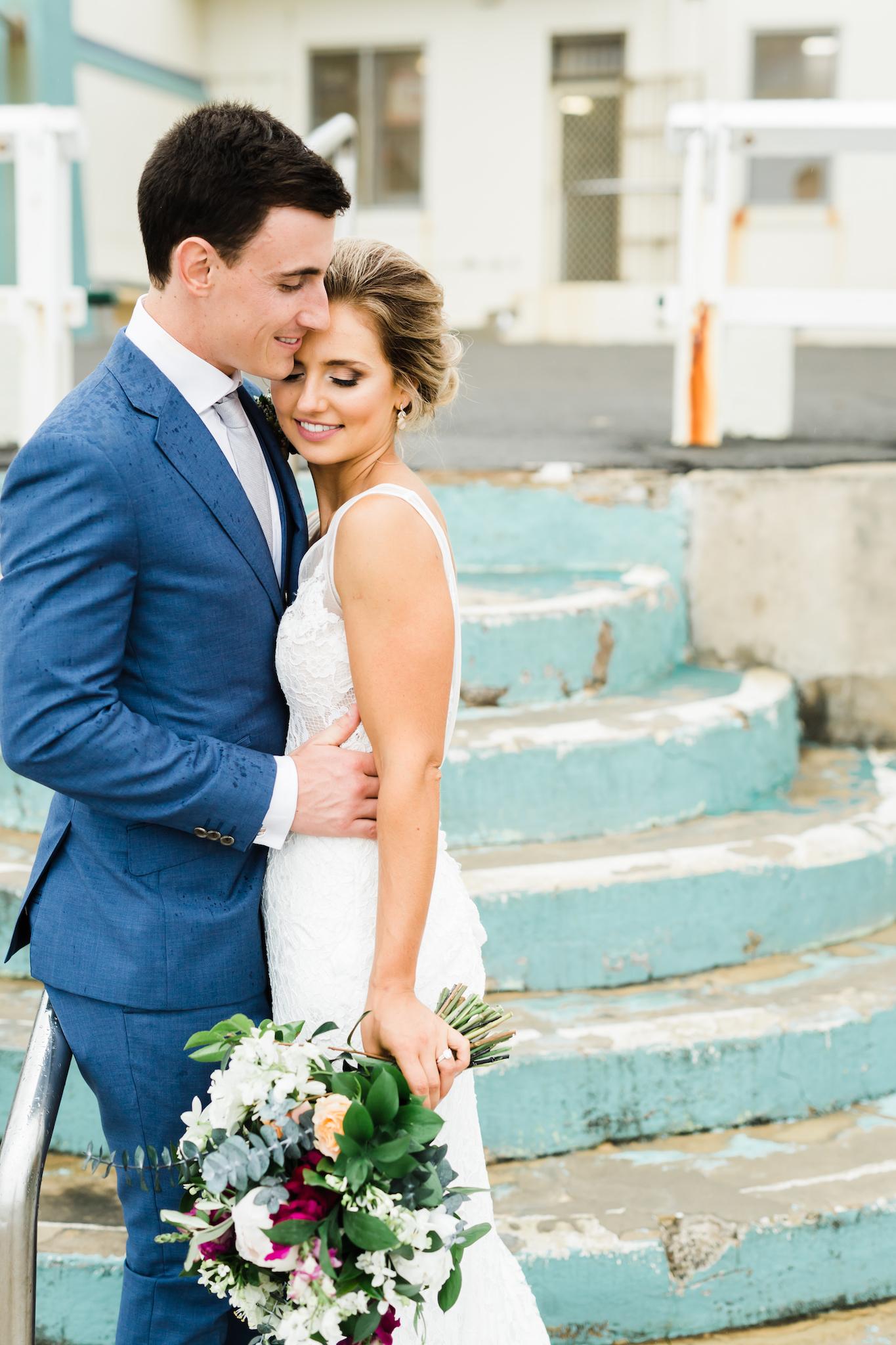 527-SOPHIE  DYLAN WEDDING.jpg