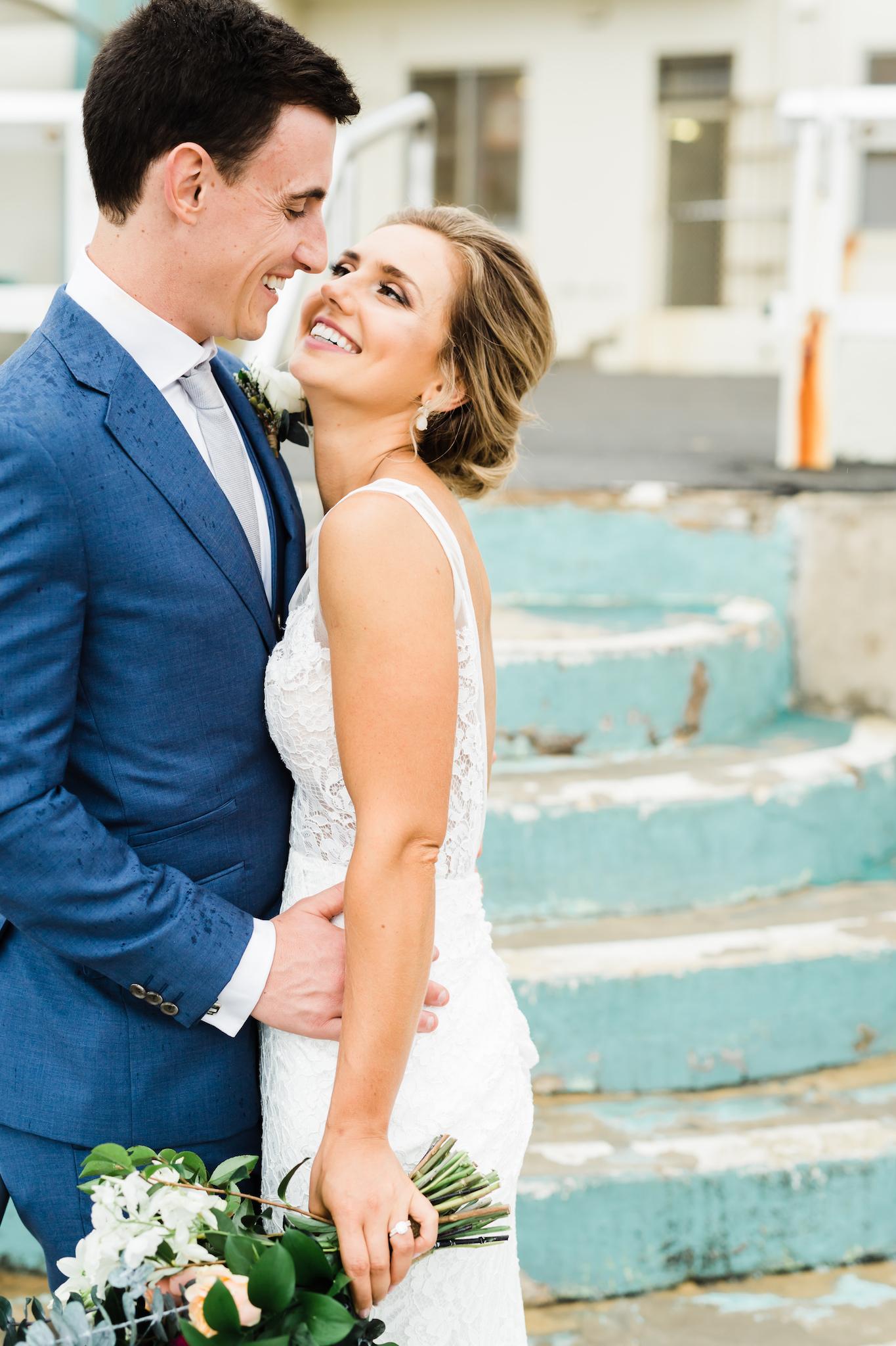 529-SOPHIE  DYLAN WEDDING.jpg