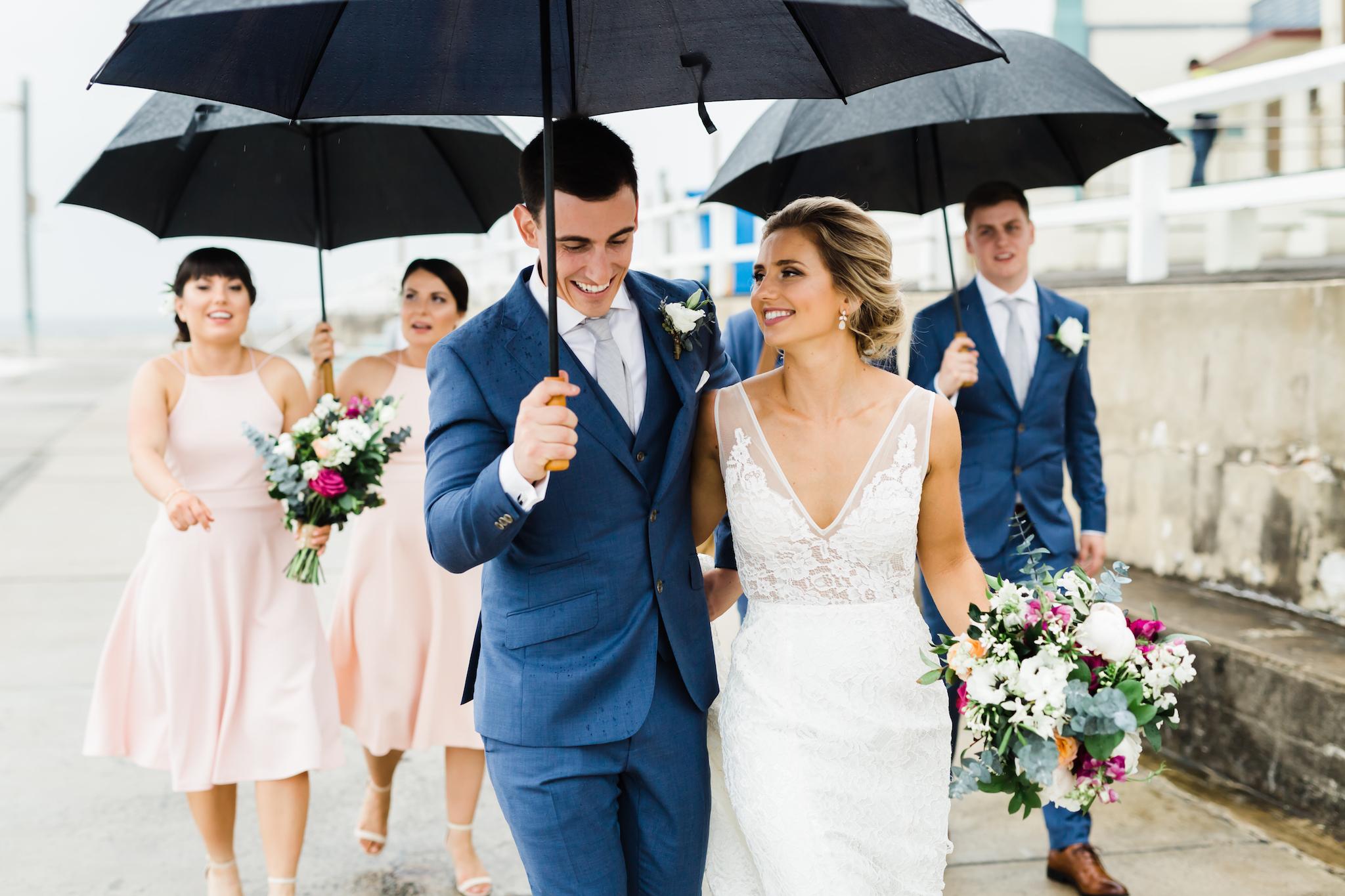 535-SOPHIE  DYLAN WEDDING.jpg
