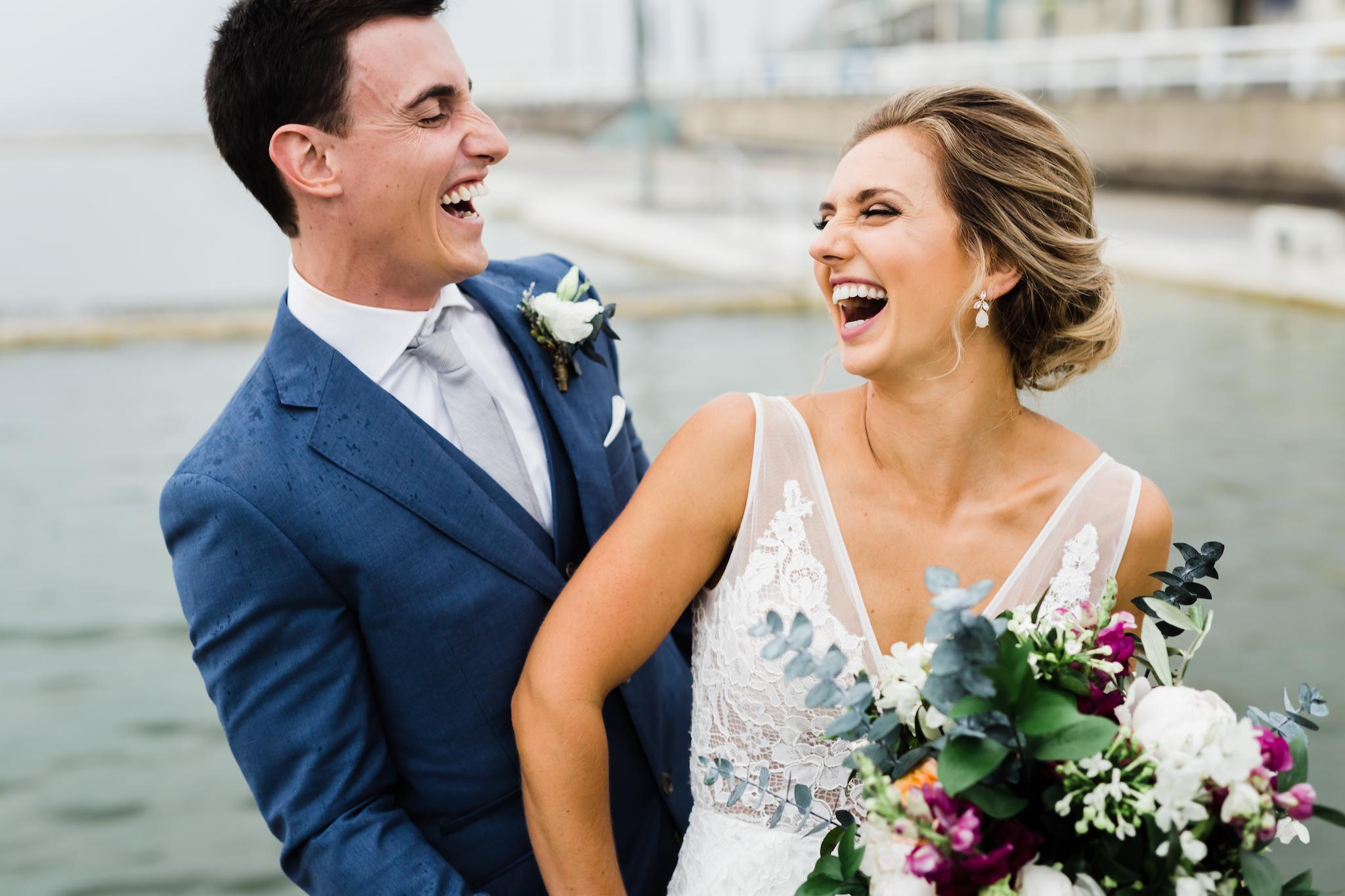 547-SOPHIE  DYLAN WEDDING.jpg