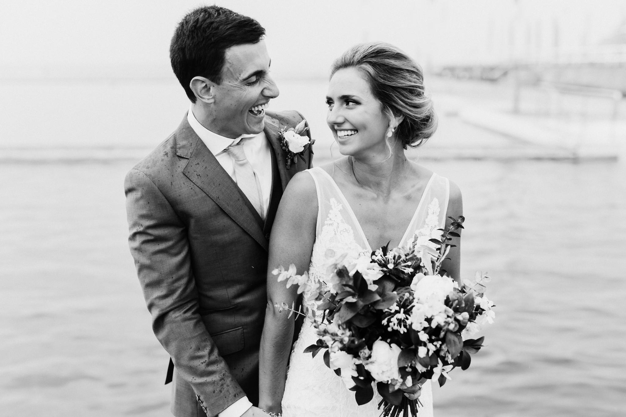551-SOPHIE  DYLAN WEDDING.jpg