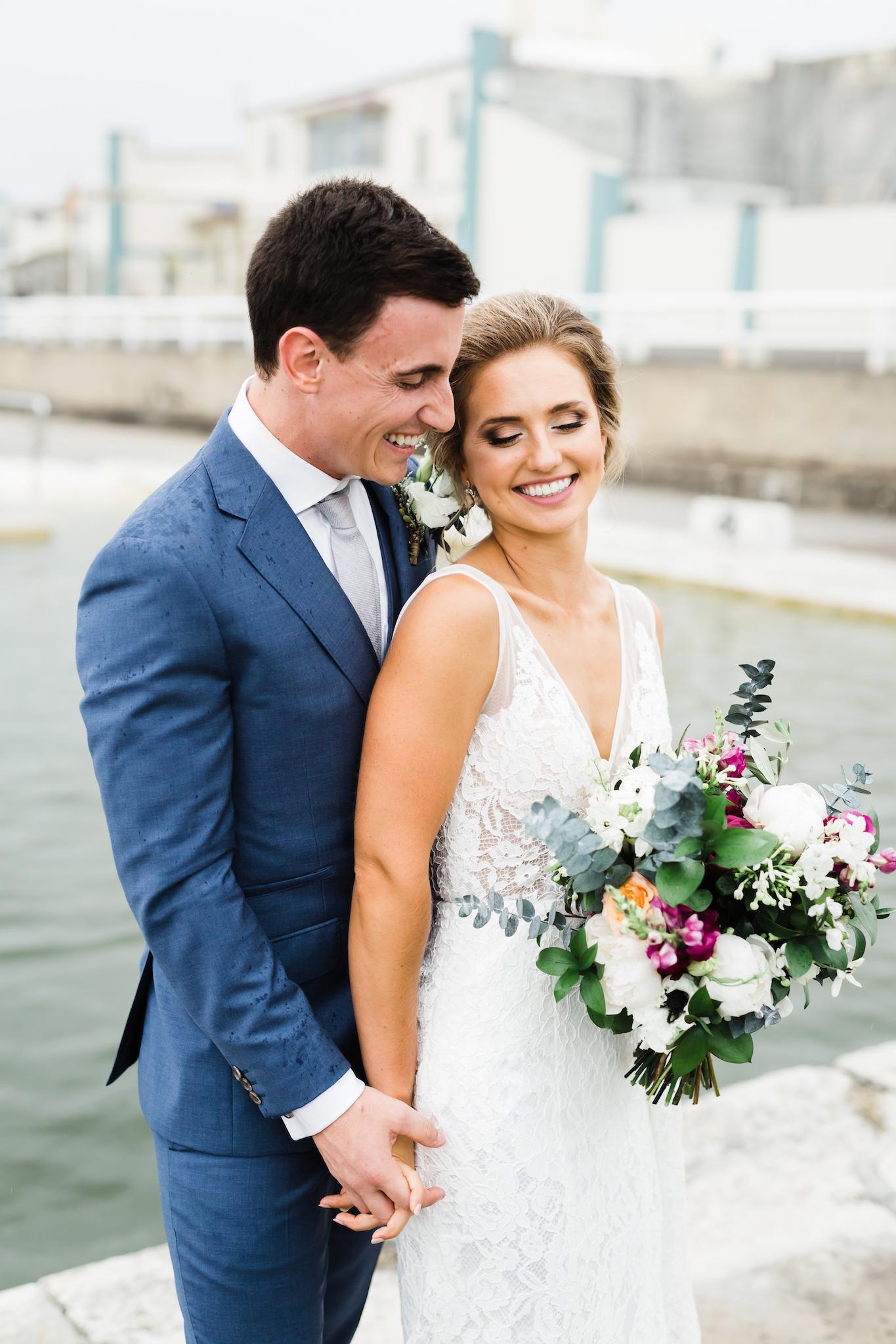 558-SOPHIE  DYLAN WEDDING.jpg