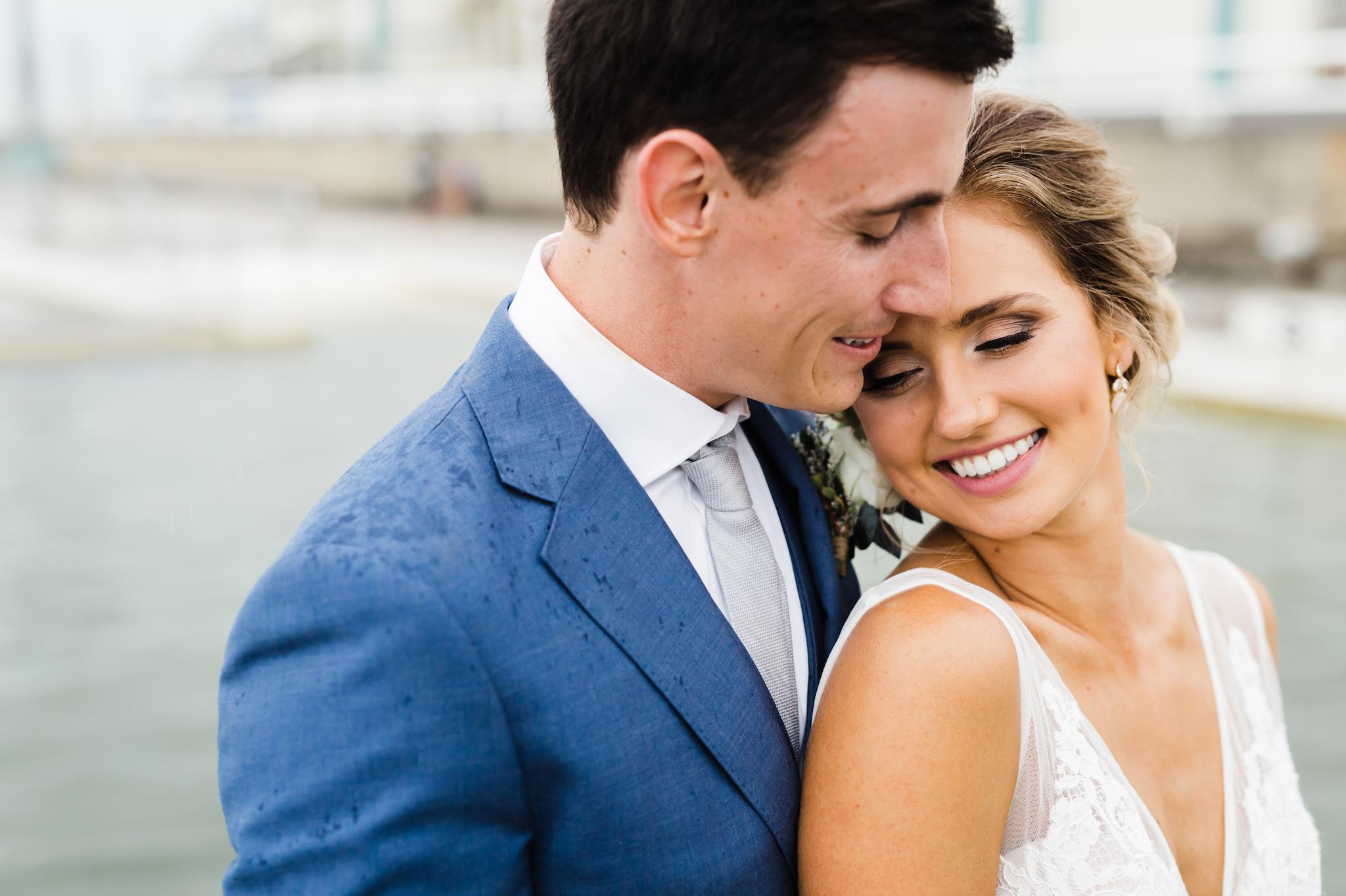 568-SOPHIE  DYLAN WEDDING.jpg