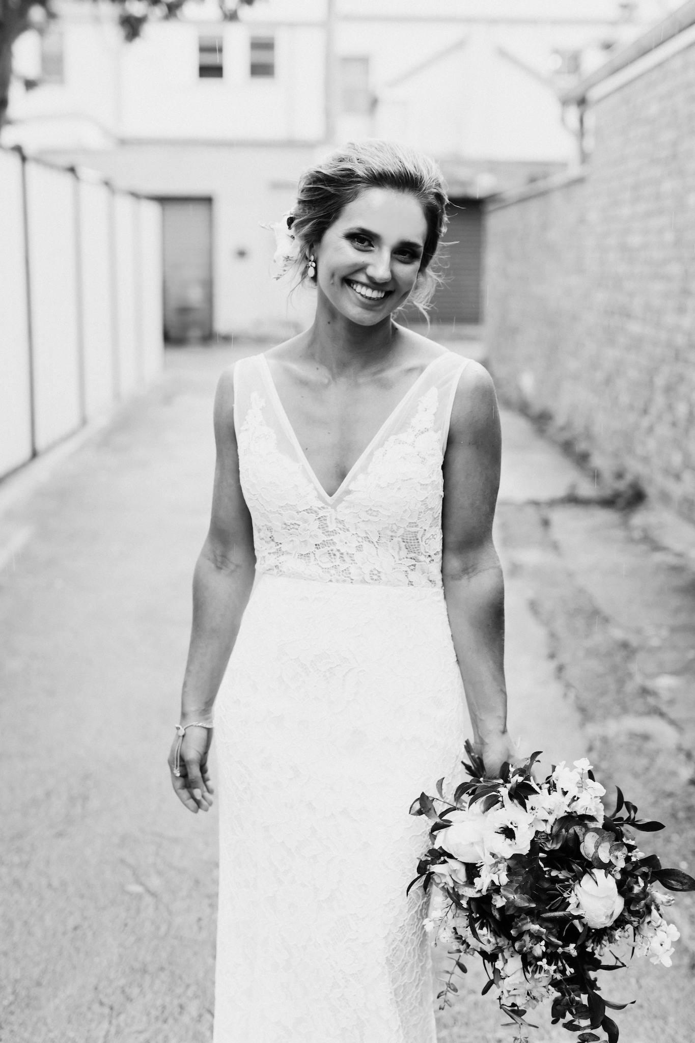 593-SOPHIE  DYLAN WEDDING.jpg