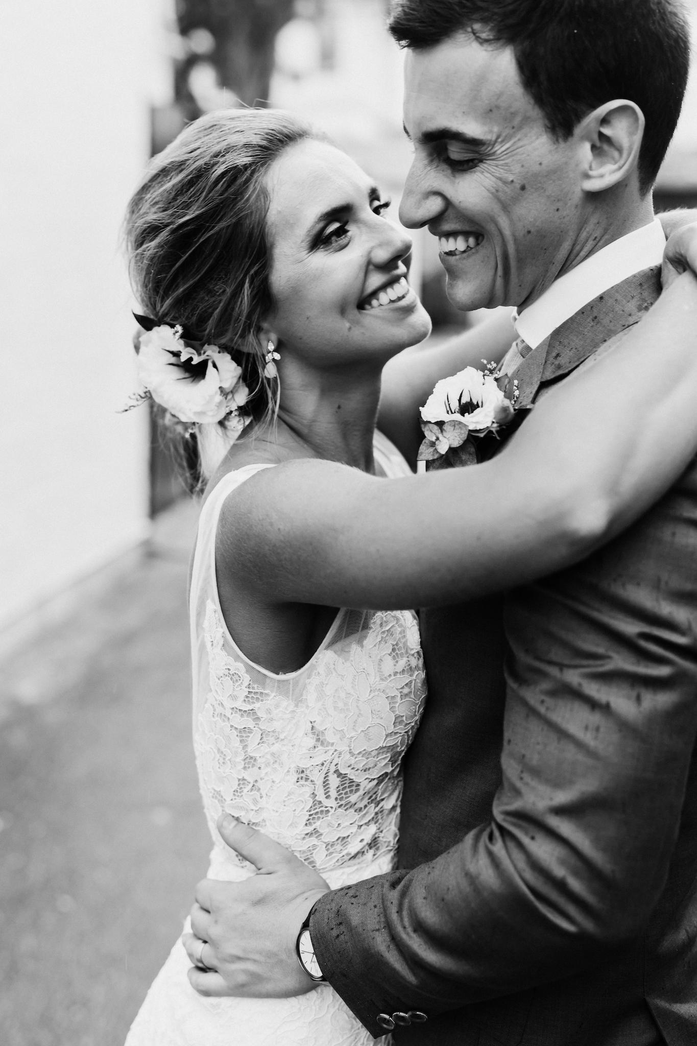608-SOPHIE  DYLAN WEDDING.jpg