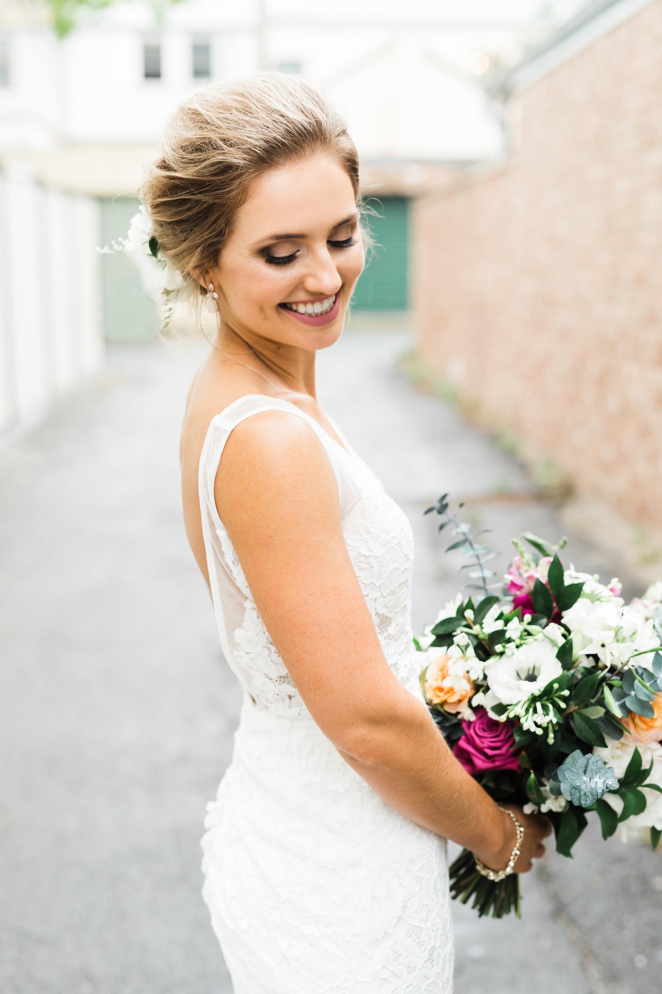 599-SOPHIE  DYLAN WEDDING.jpg
