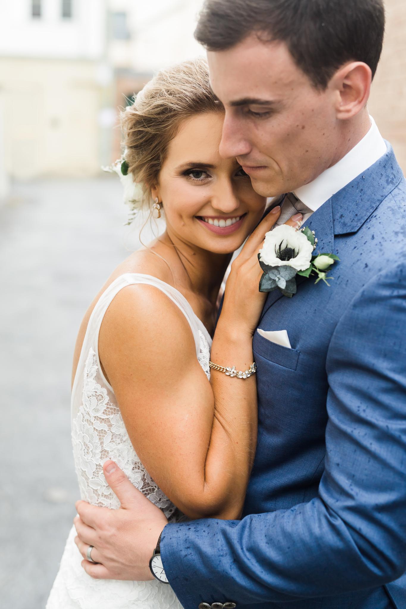615-SOPHIE  DYLAN WEDDING.jpg