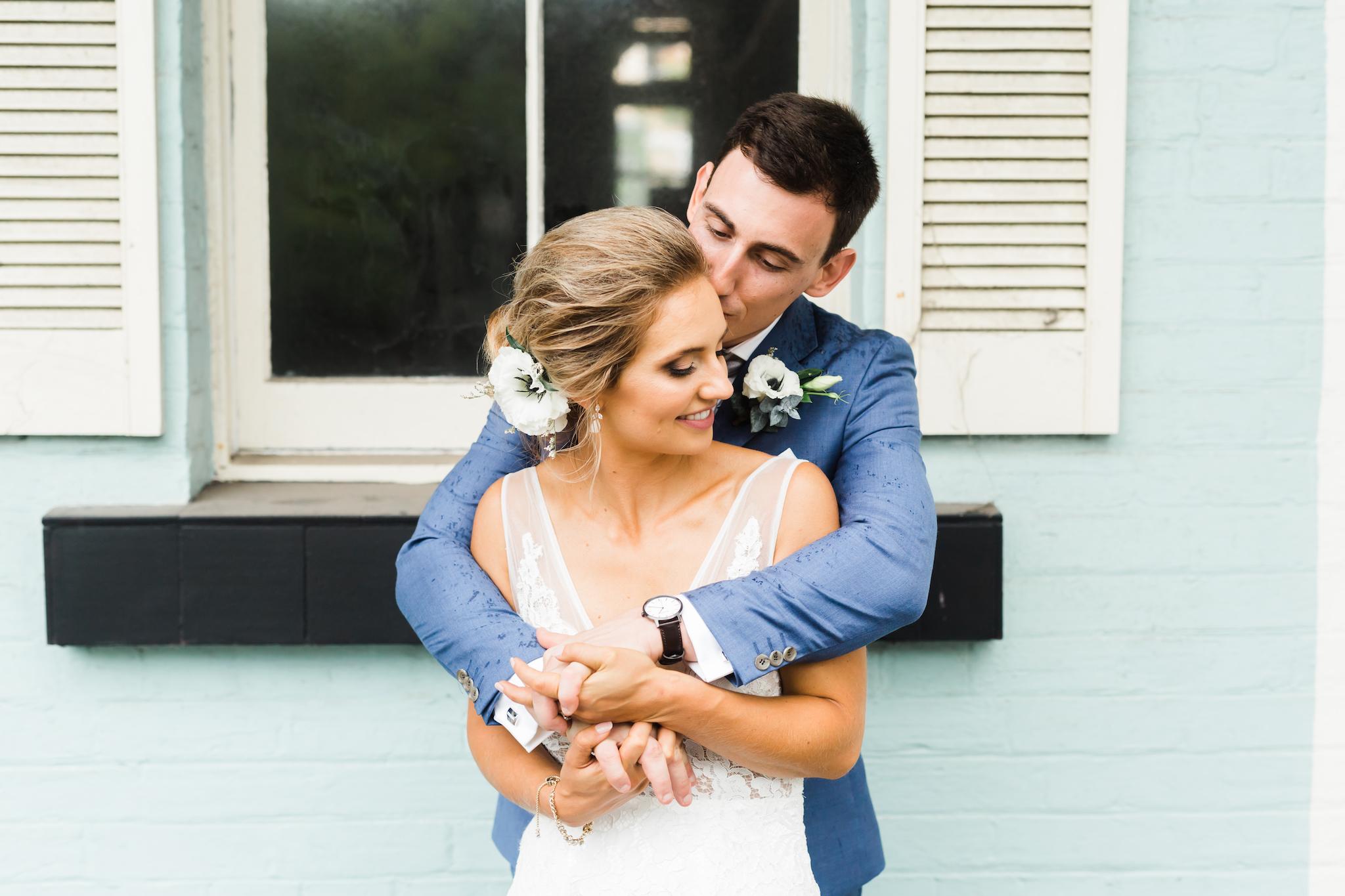 628-SOPHIE  DYLAN WEDDING.jpg
