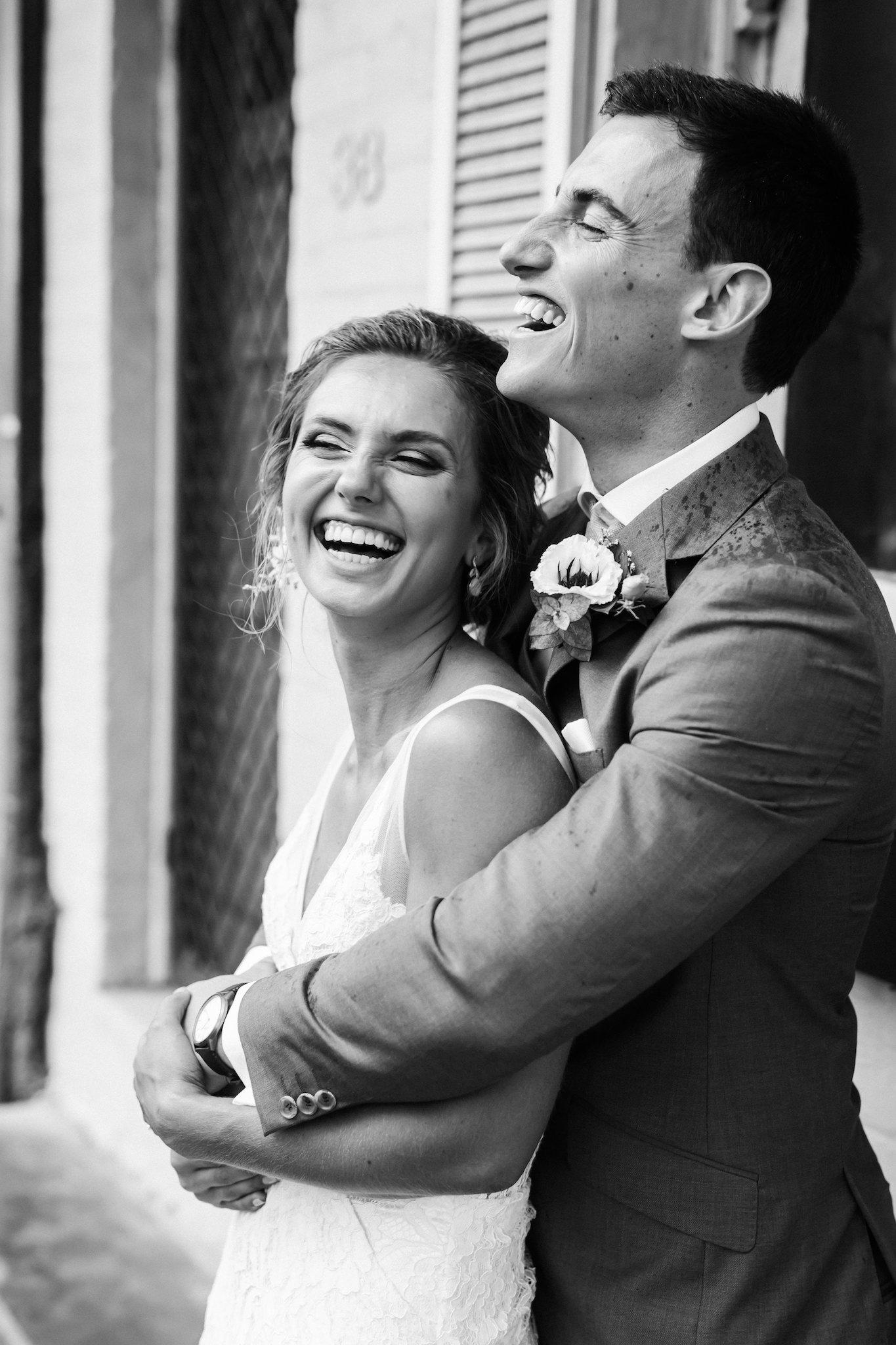 643-SOPHIE  DYLAN WEDDING.jpg