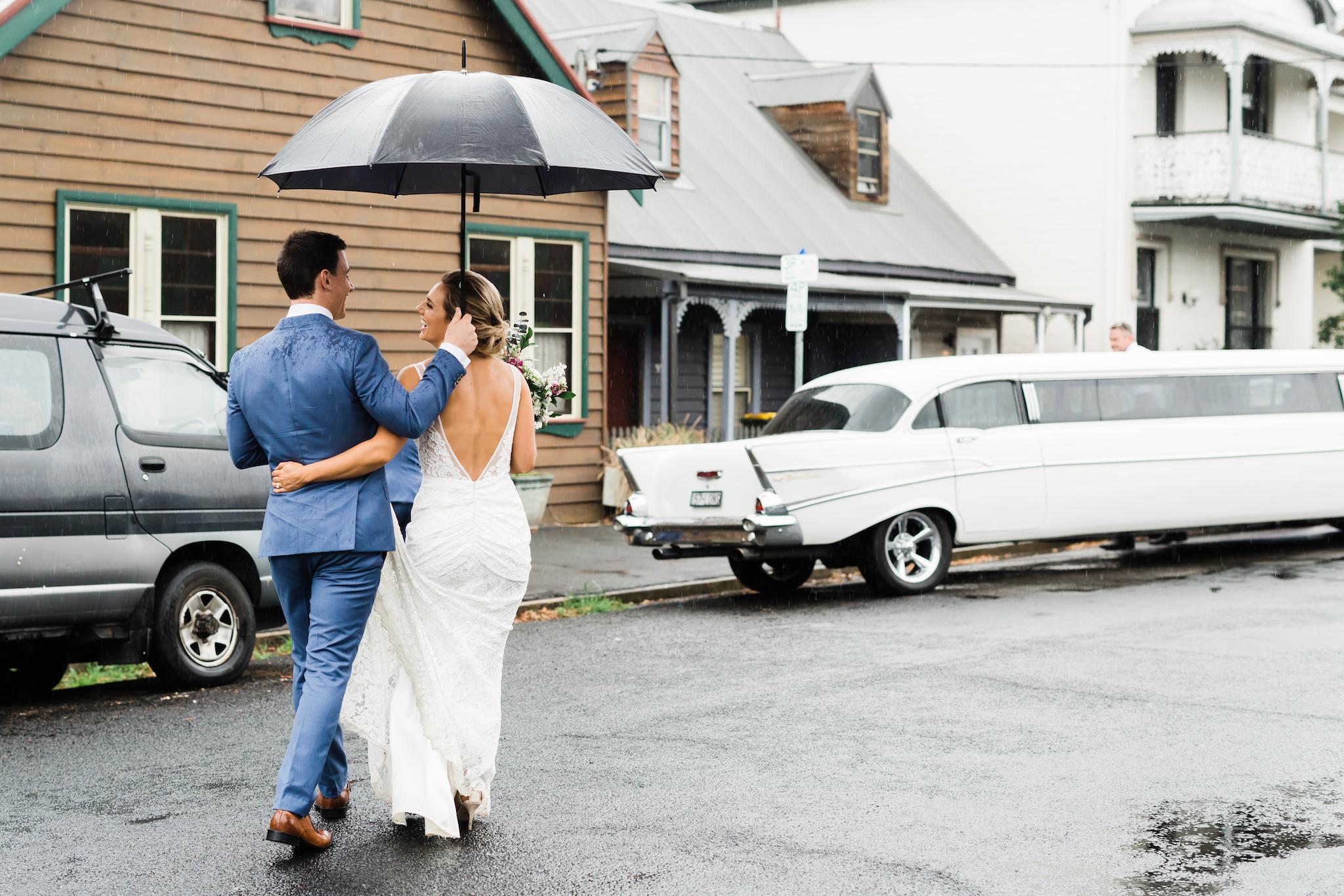 667-SOPHIE  DYLAN WEDDING.jpg