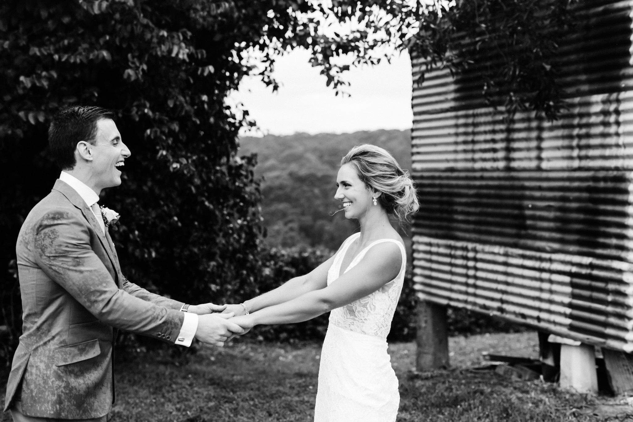 697-SOPHIE  DYLAN WEDDING.jpg