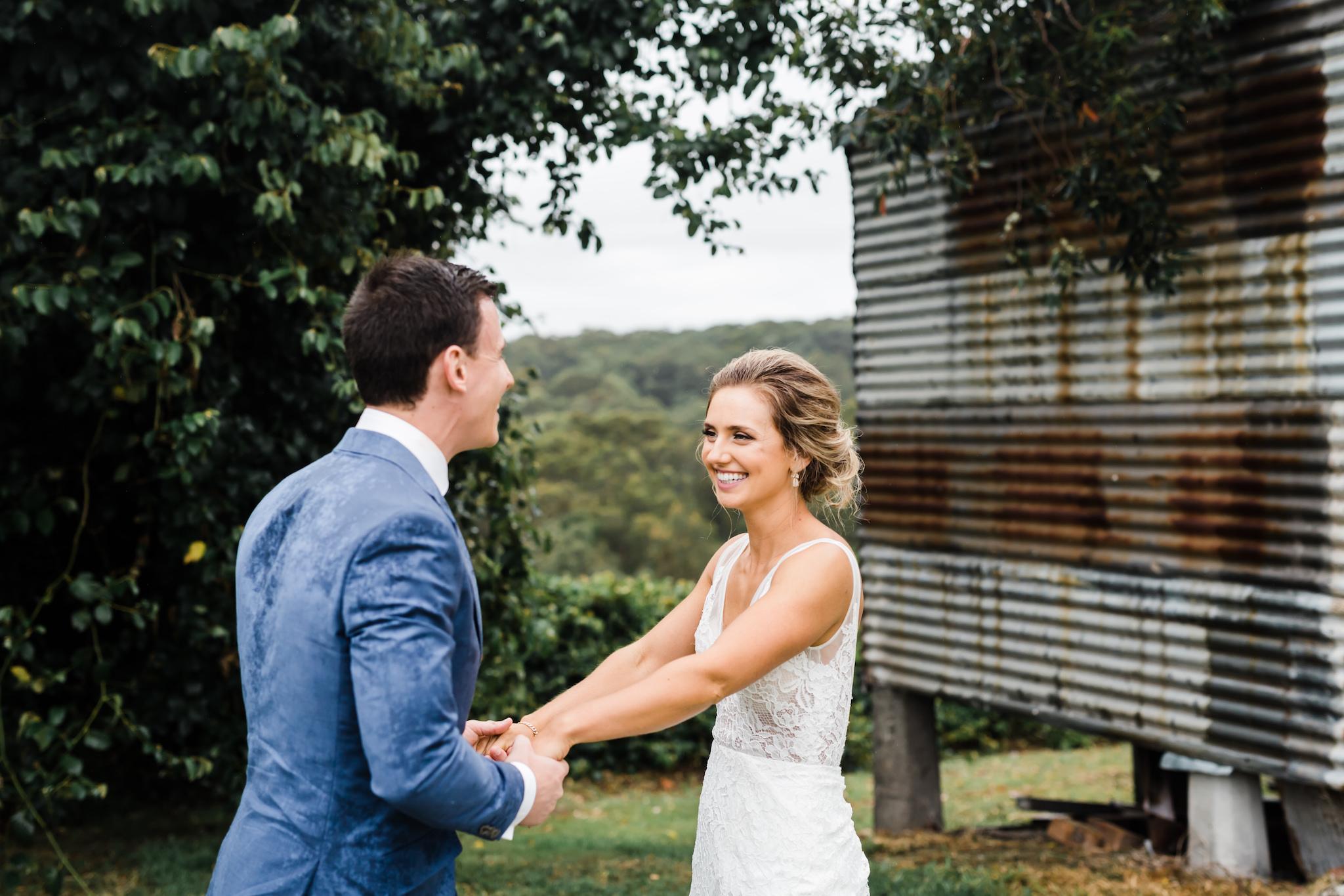 698-SOPHIE  DYLAN WEDDING.jpg