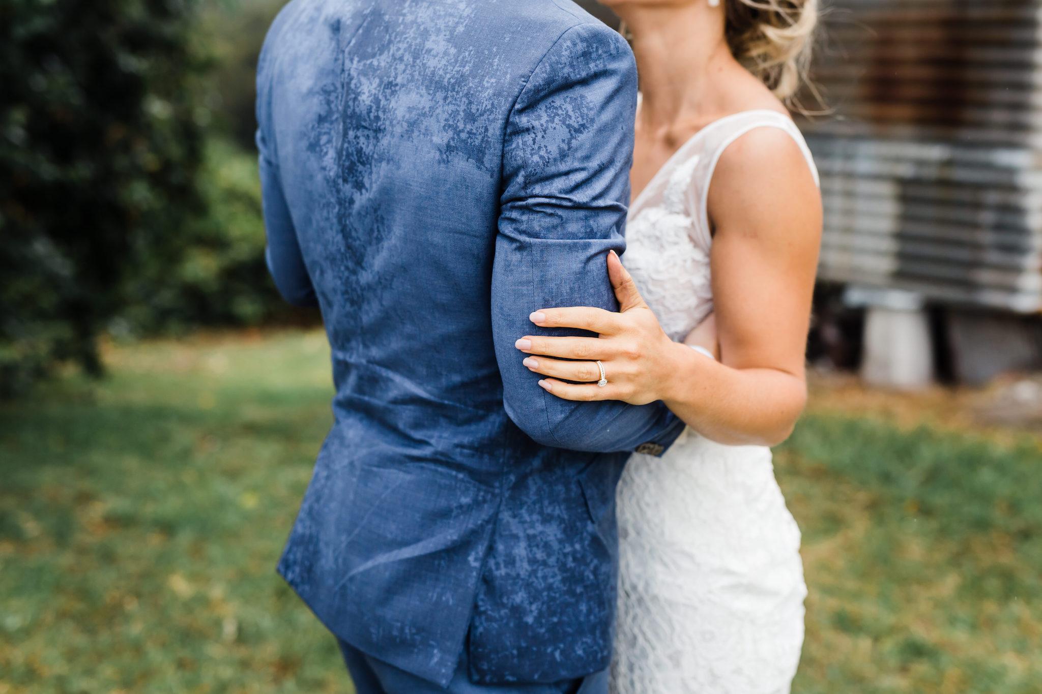702-SOPHIE  DYLAN WEDDING.jpg