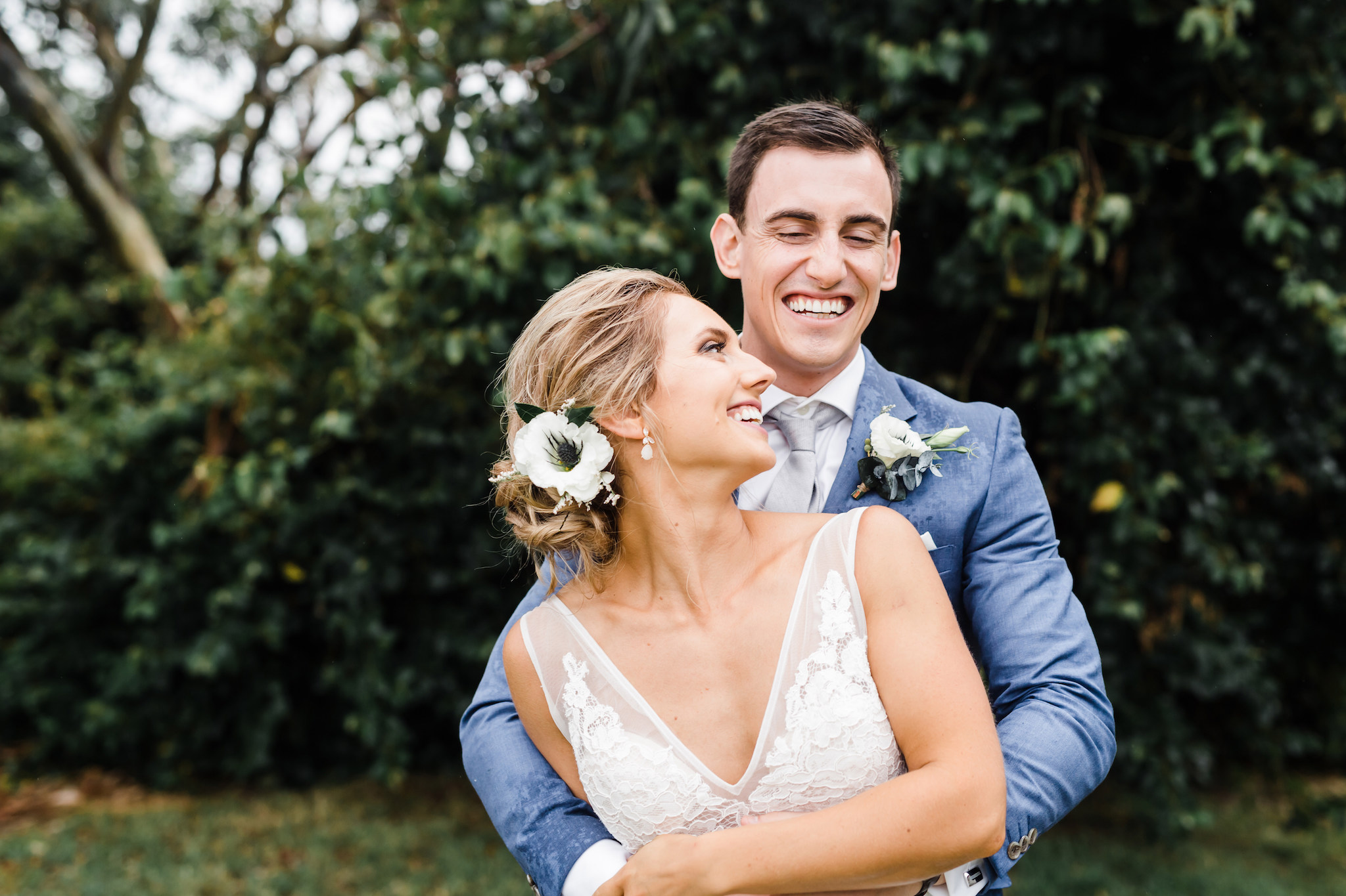 708-SOPHIE  DYLAN WEDDING.jpg