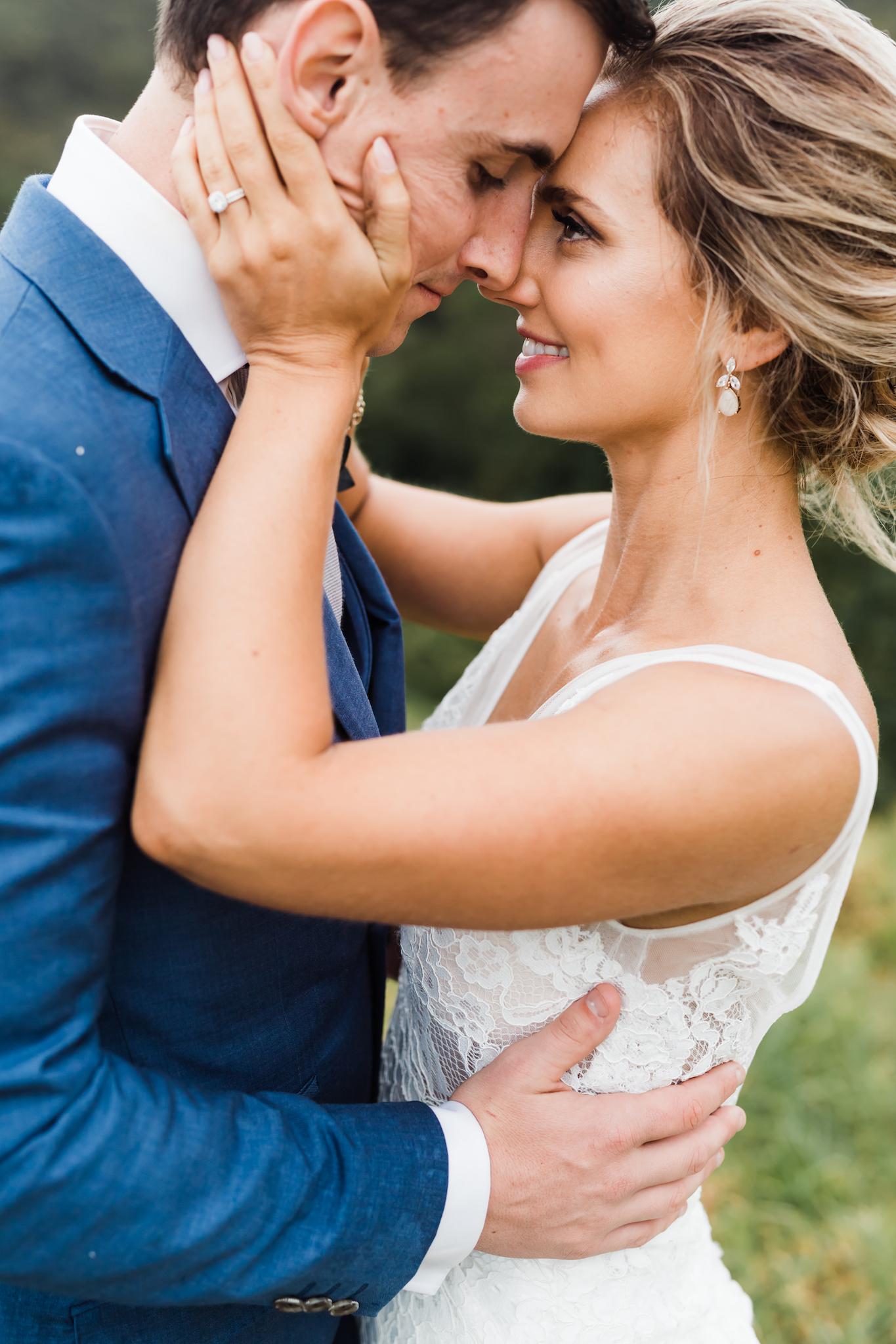 768-SOPHIE  DYLAN WEDDING.jpg