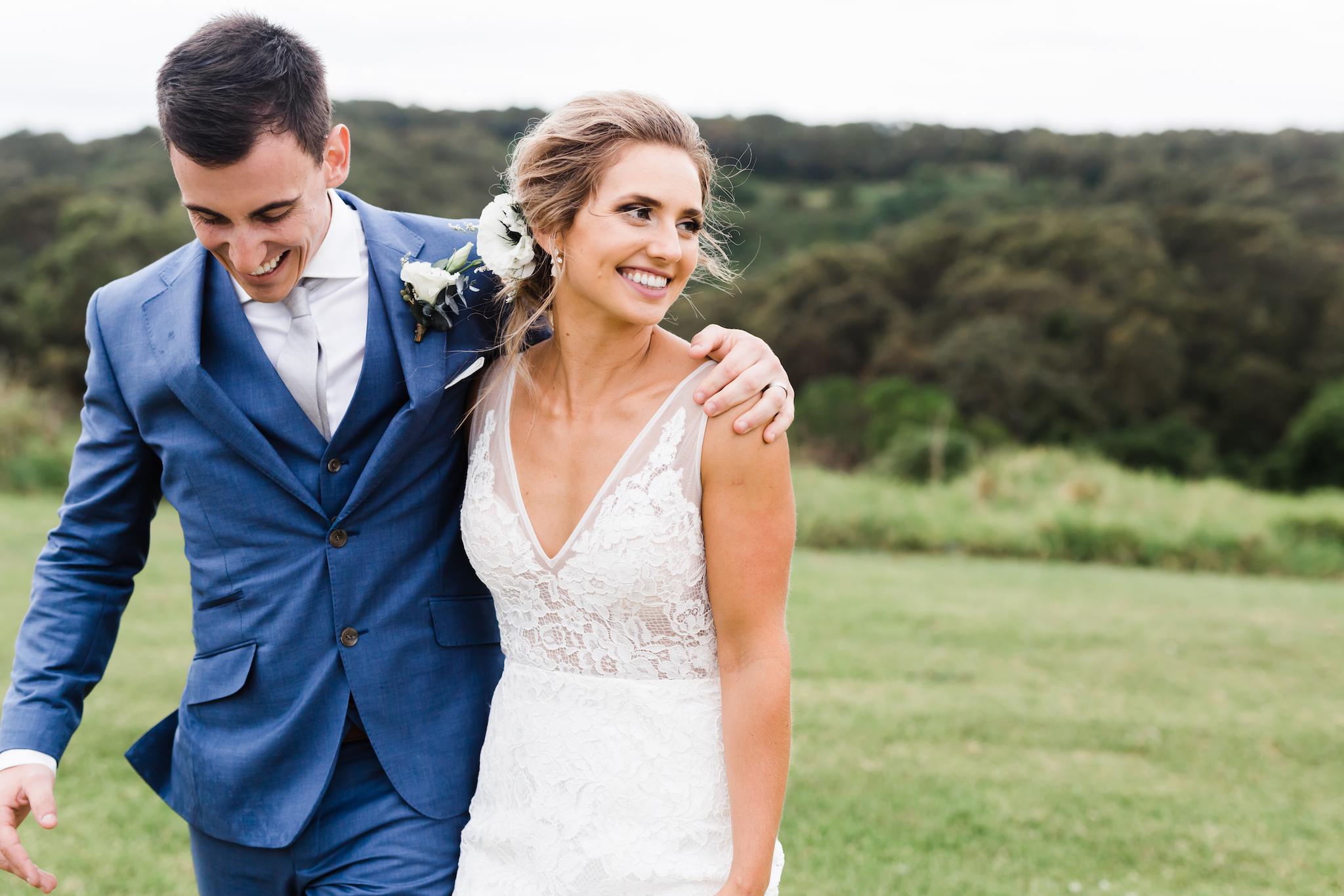 840-SOPHIE  DYLAN WEDDING.jpg