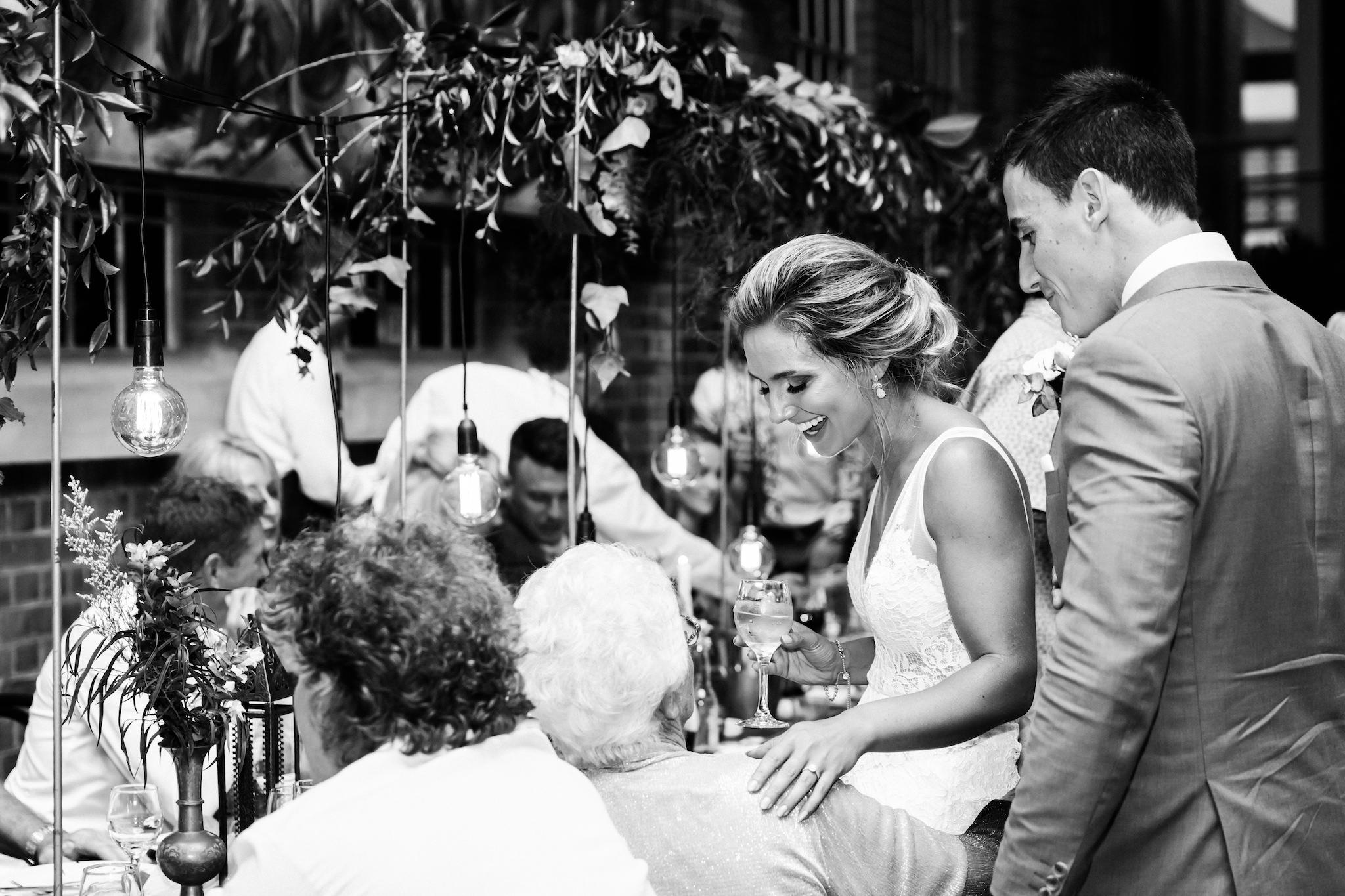 950-SOPHIE  DYLAN WEDDING.jpg