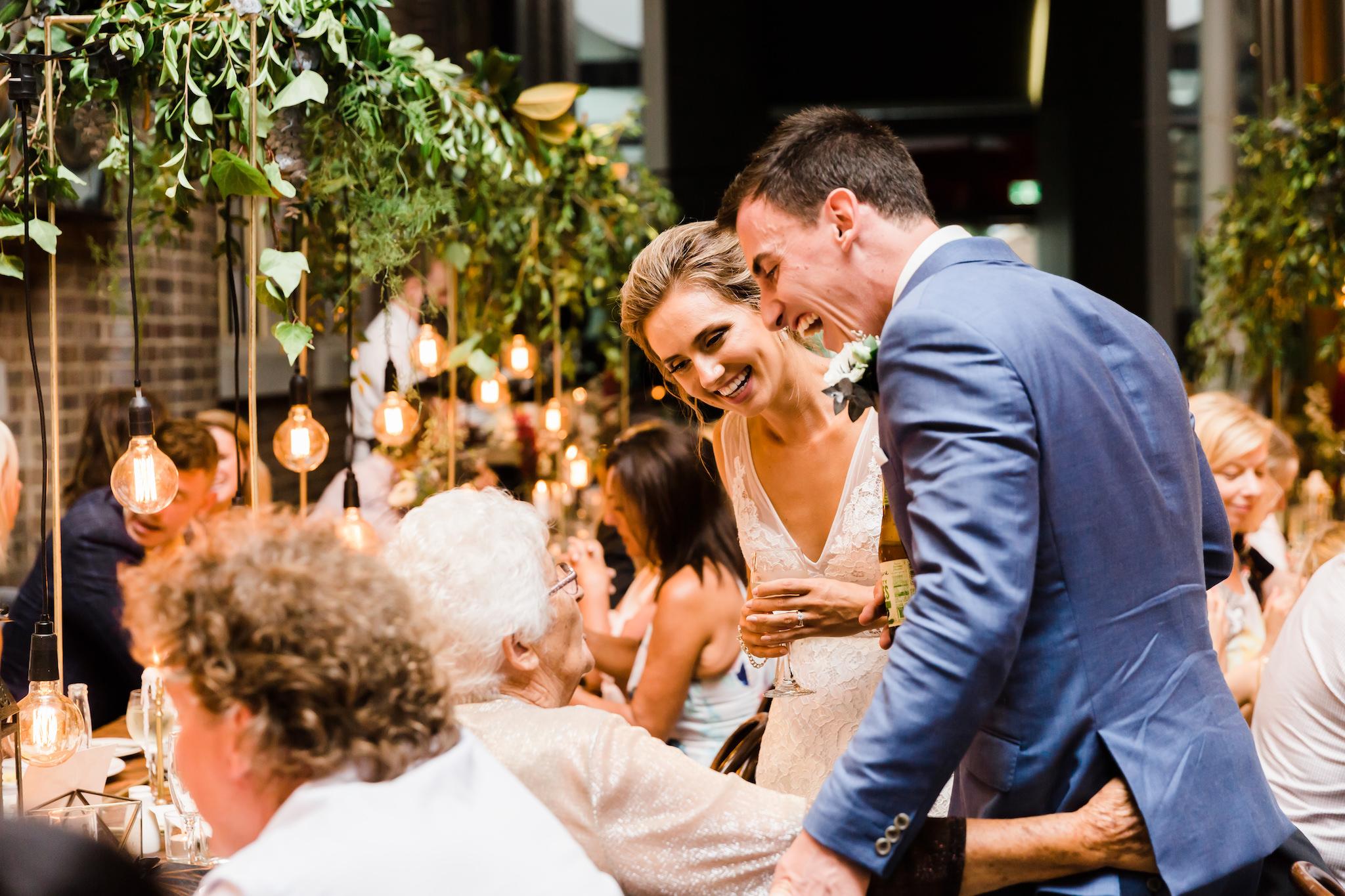 952-SOPHIE  DYLAN WEDDING.jpg