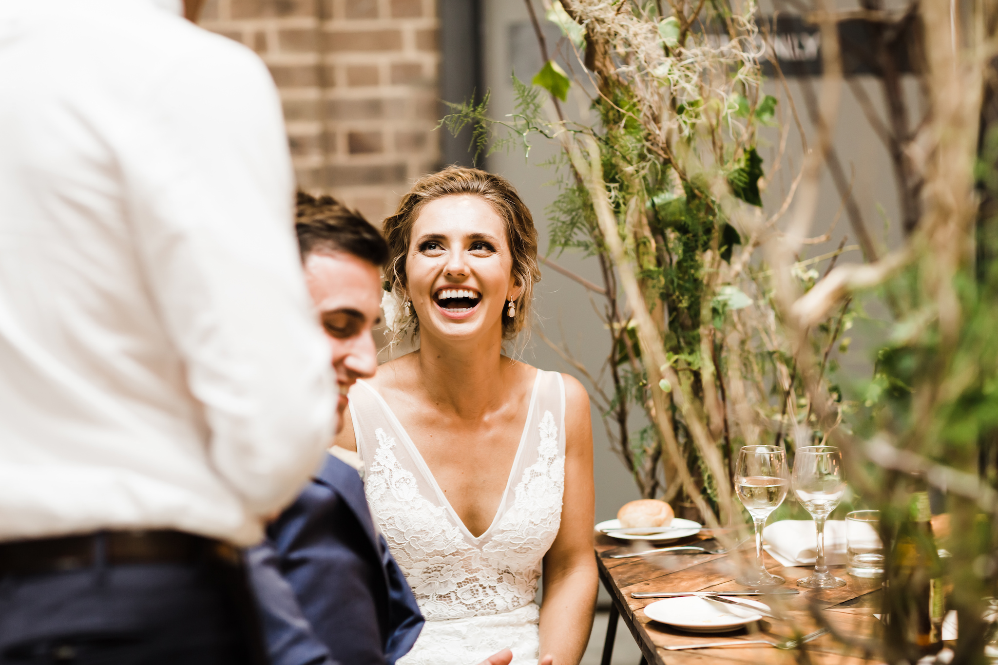 965-SOPHIE  DYLAN WEDDING.jpg