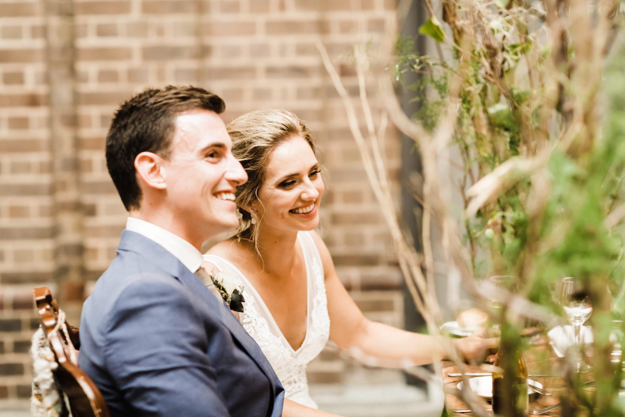 979-SOPHIE  DYLAN WEDDING.jpg